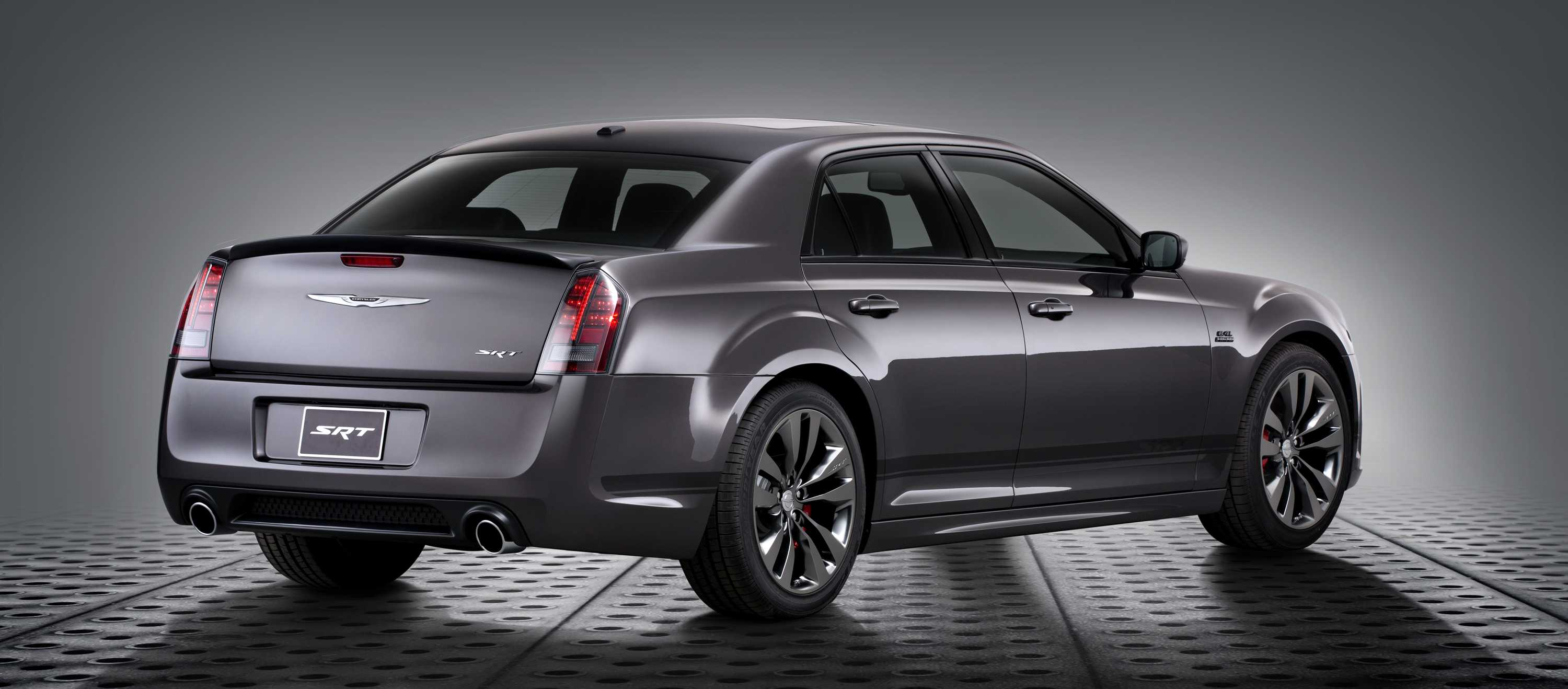 amazing limo s chrysler news reviews ratings with msrp