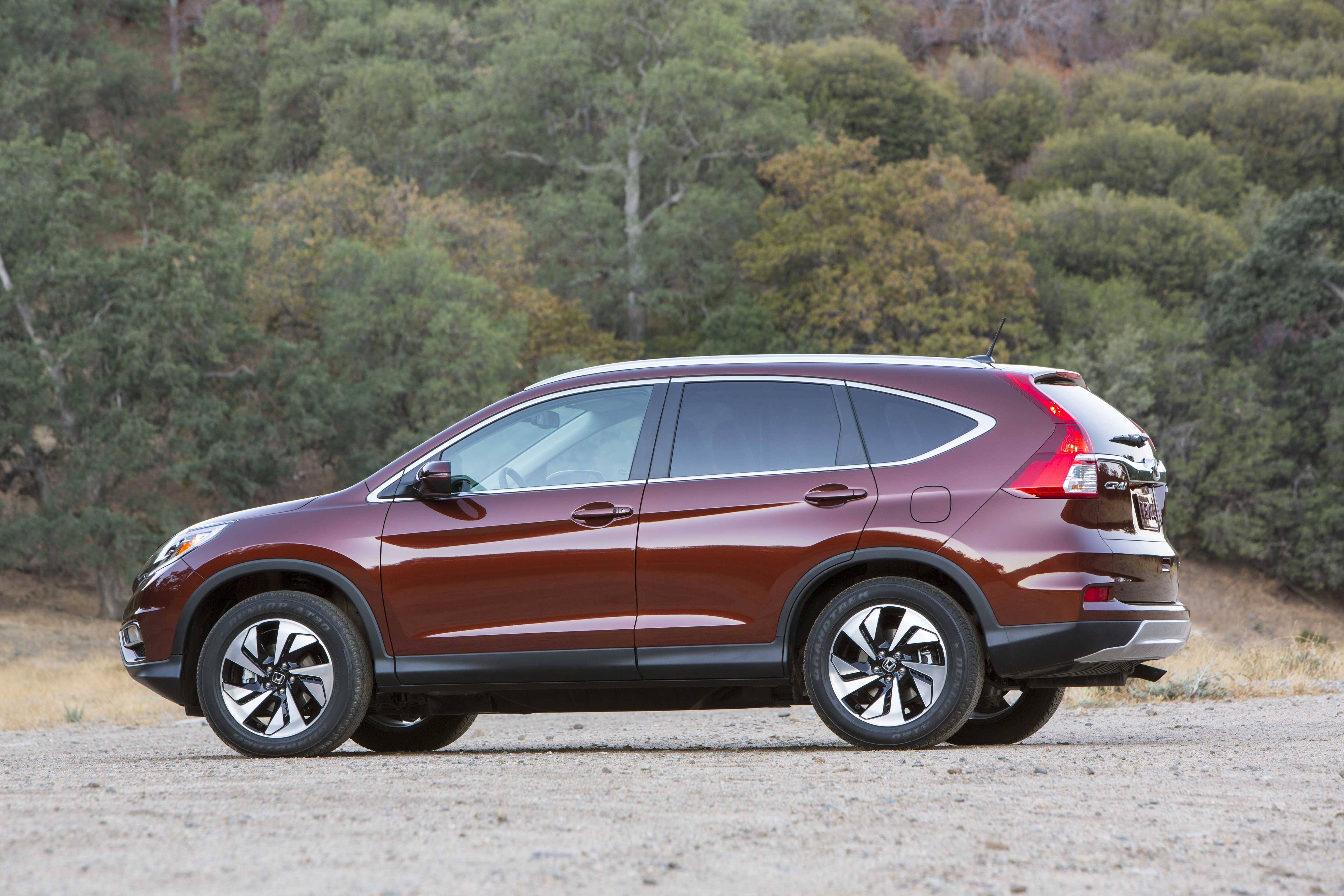 is comparison for honda what cr the crv between and difference v dow