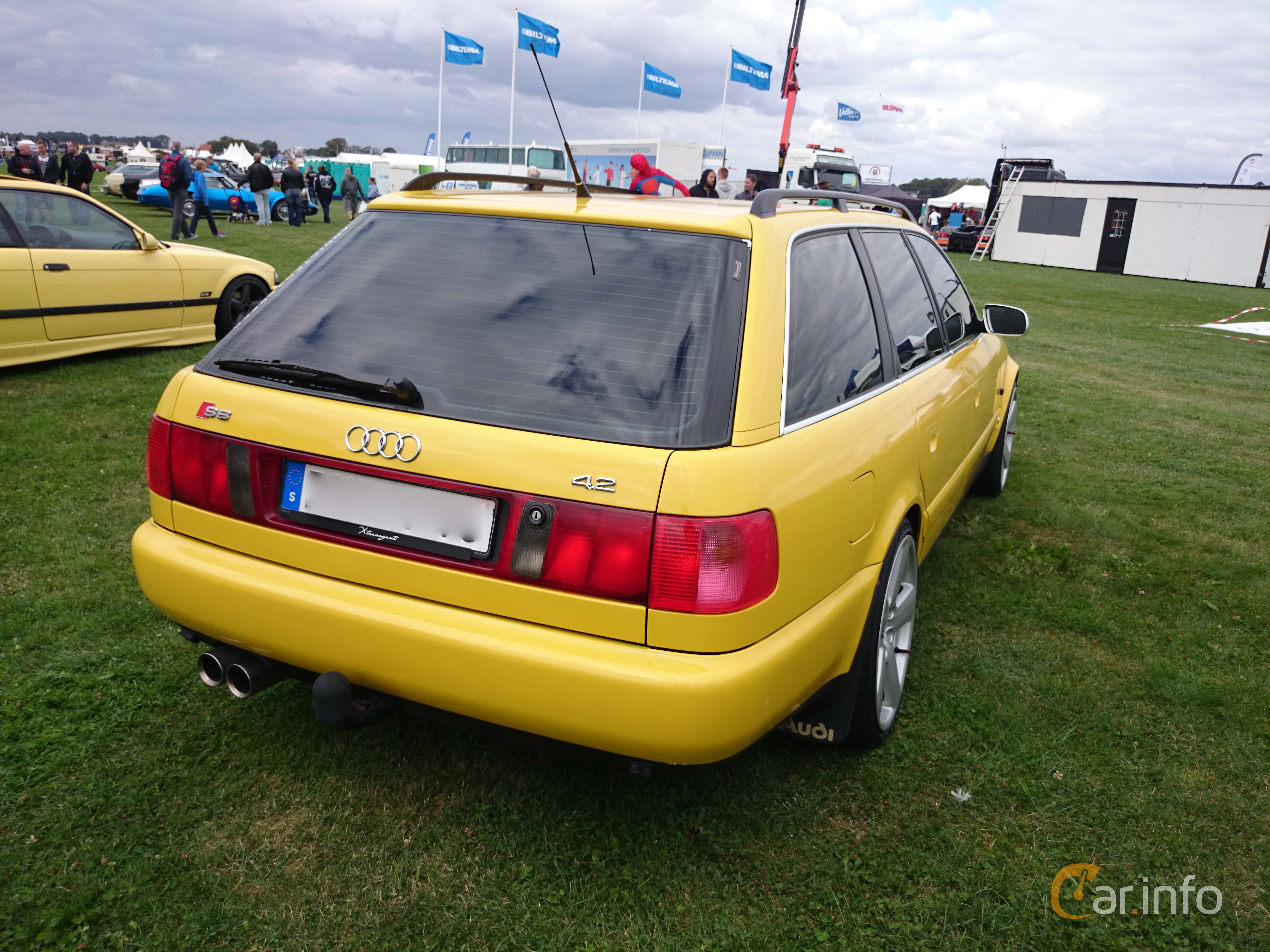 audisie pinterest quattro pin tuning t audi concepts allroad pp and