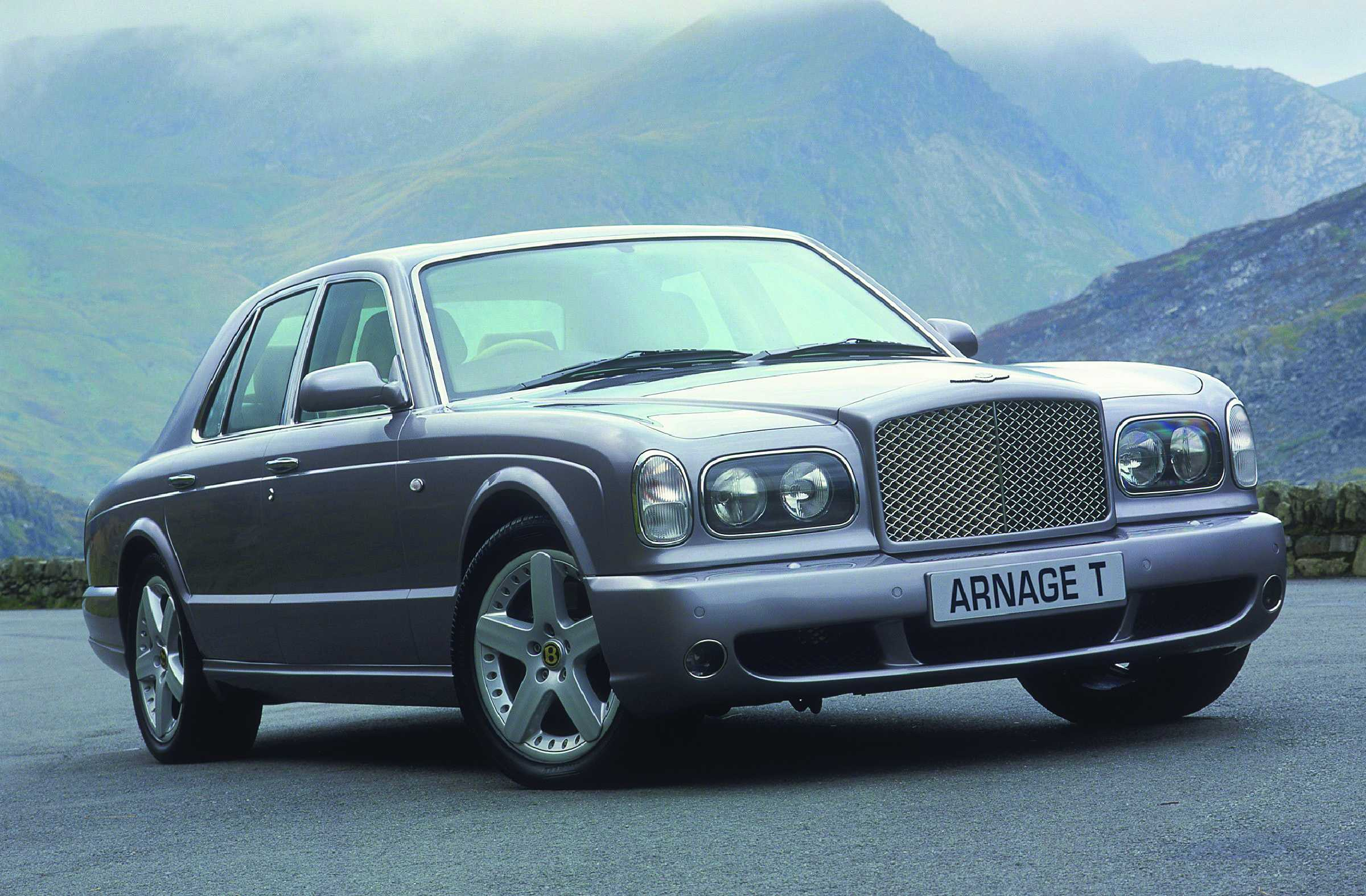 advice prices faults t for bentley reviews stats cars make year used model sale arnage specs