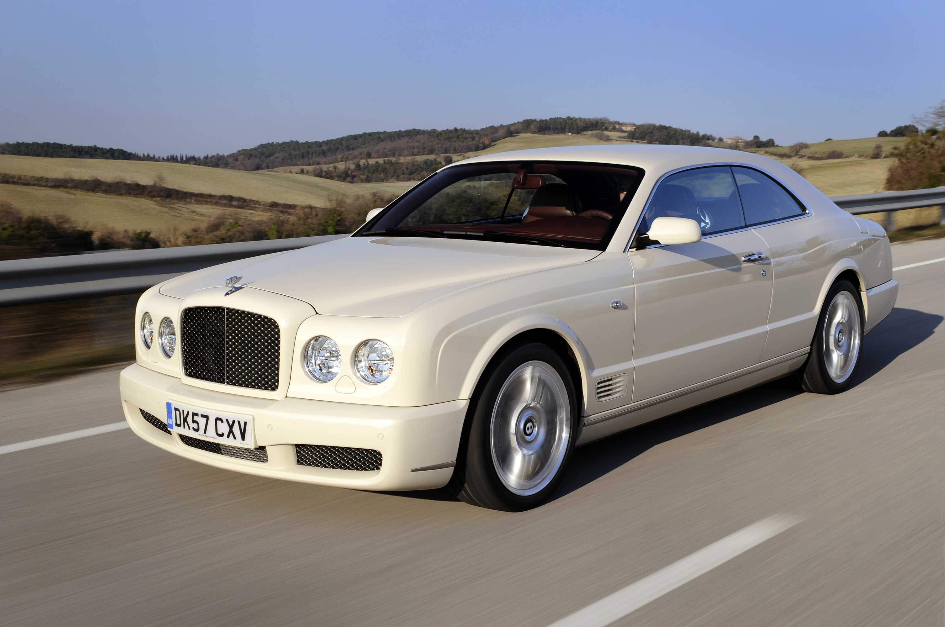 auction mfag std sale of florida in picture bentley brooklands classiccars cc listings premier com large group gorda by for punta c offered view