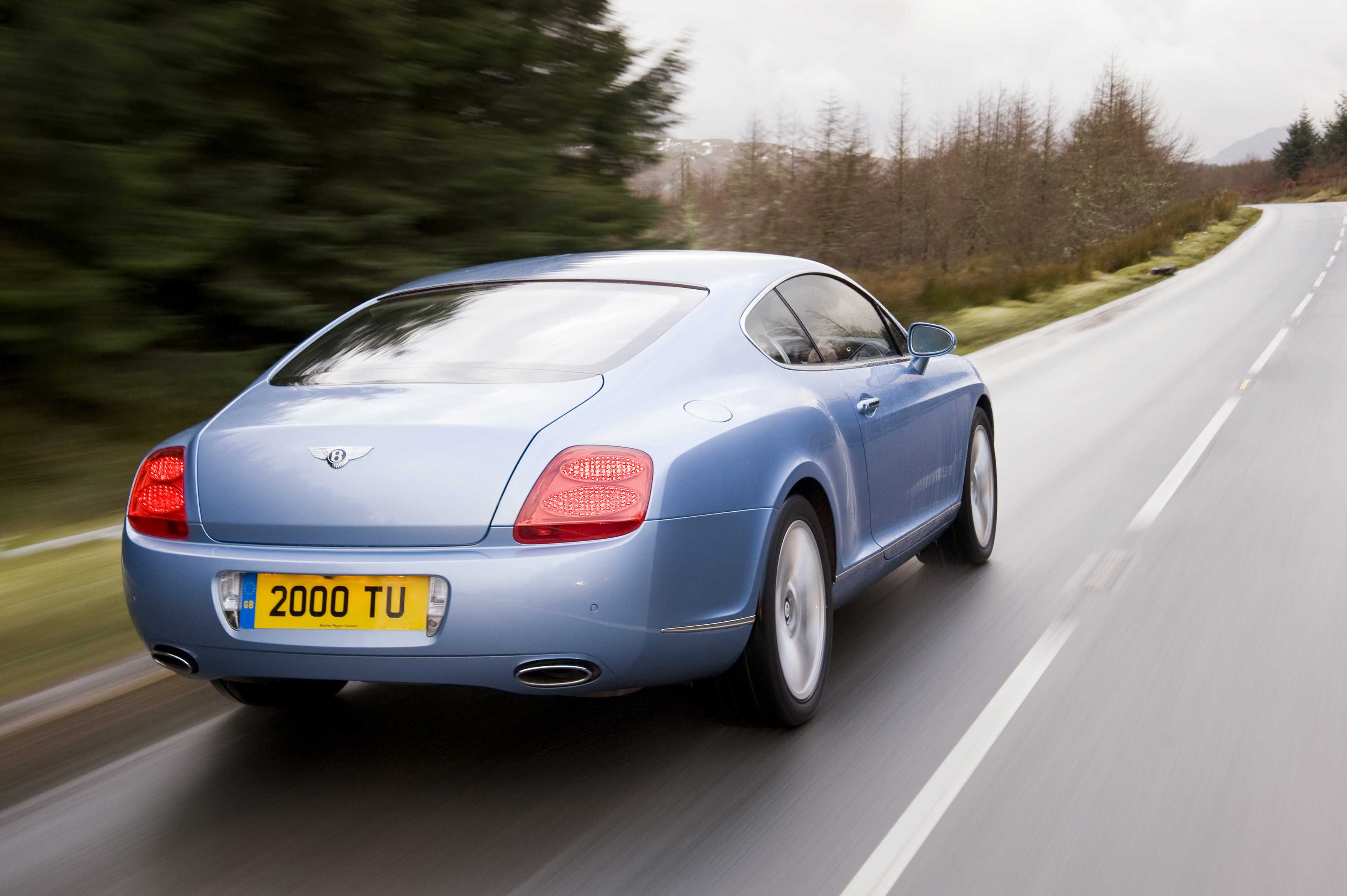 gt madwhips continental bentley light original photo awesome price blue