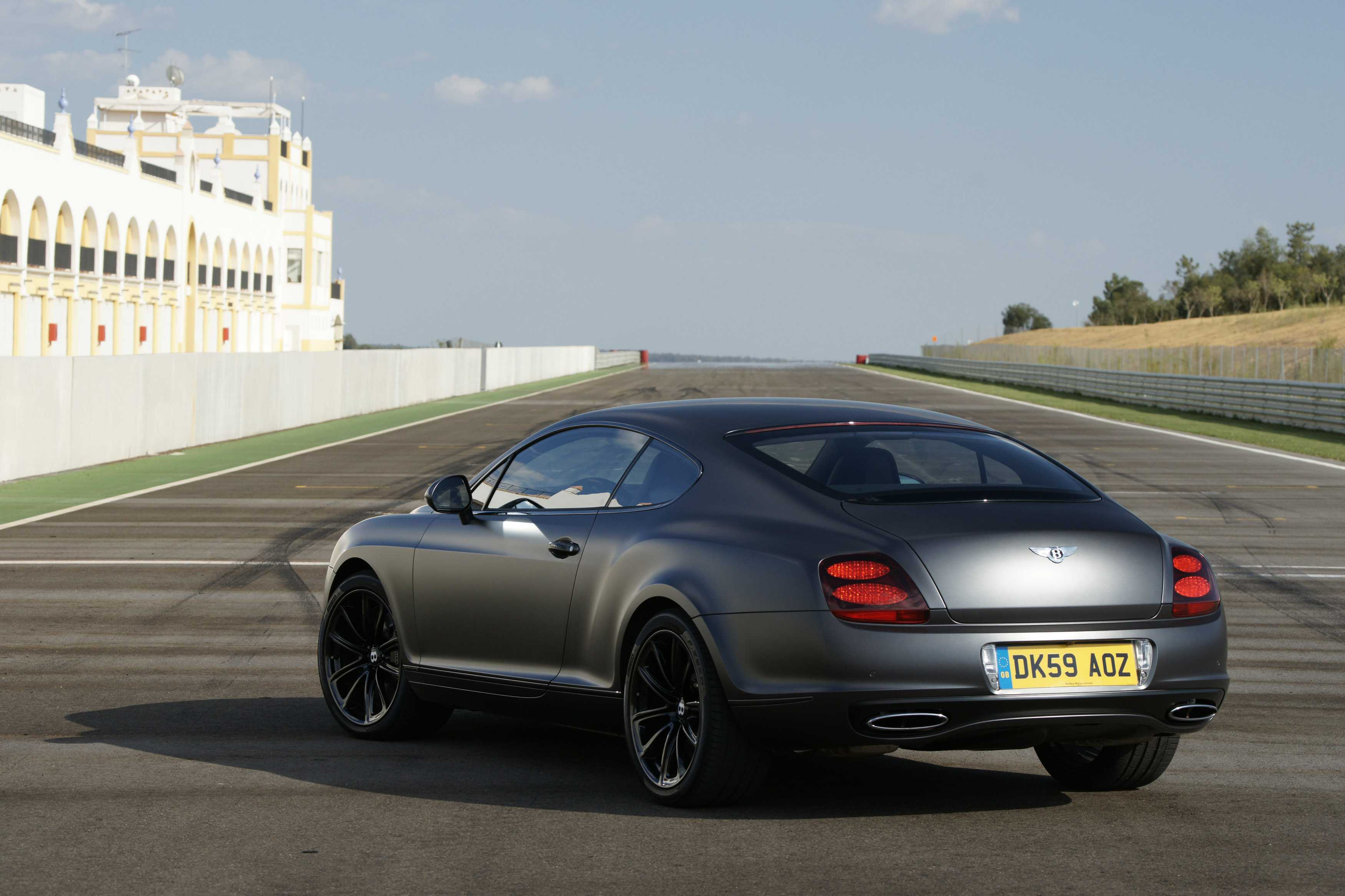 coupe continental price spts gt bentley auto