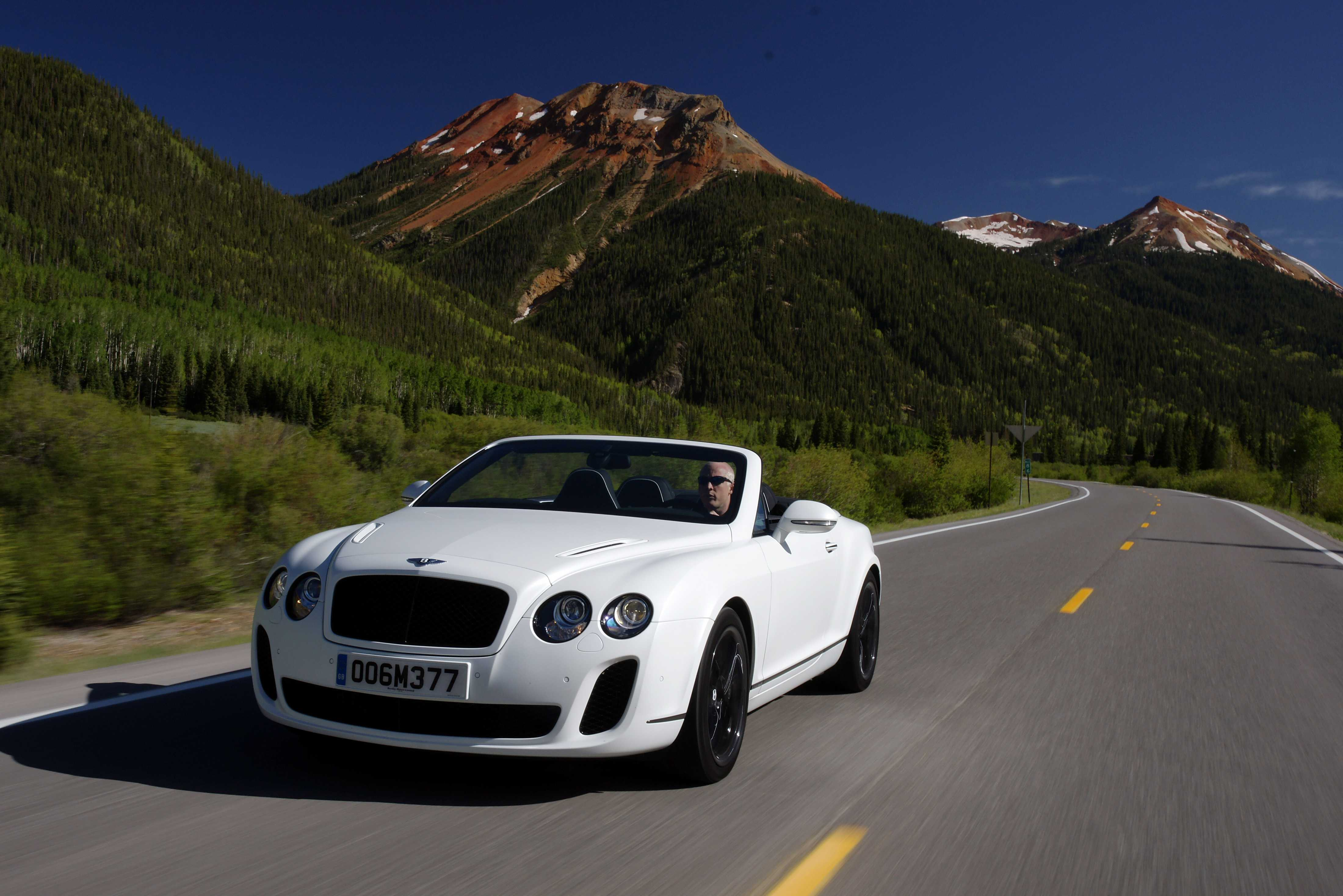 continental bentley ice asp speed contents wheels isr convertible supersports record model mad