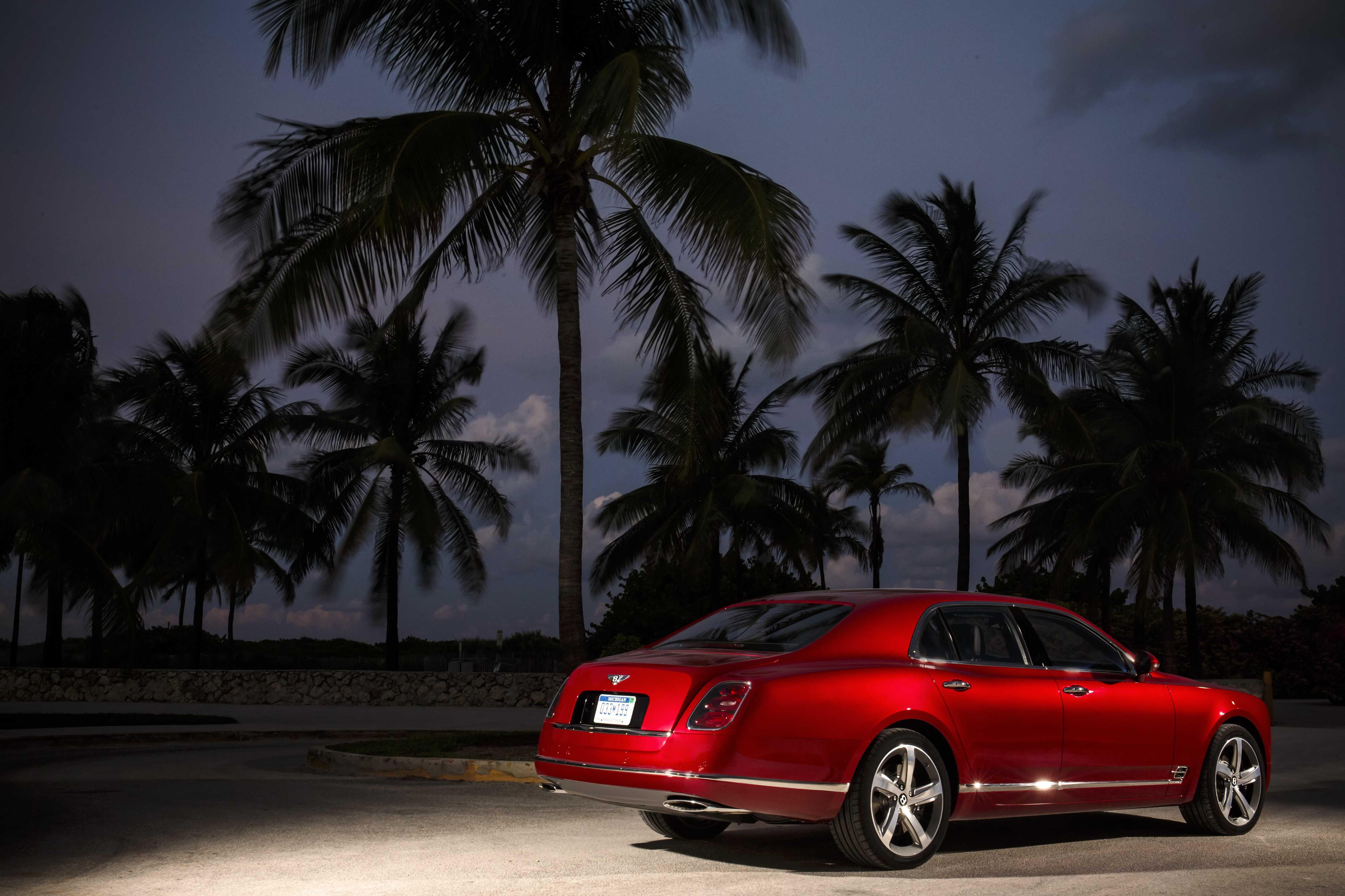 above bentley performance giovanna wheels design pinterest continental cabriolet luxury average pin gfg gt high rims g prior rides wtw supremo prices