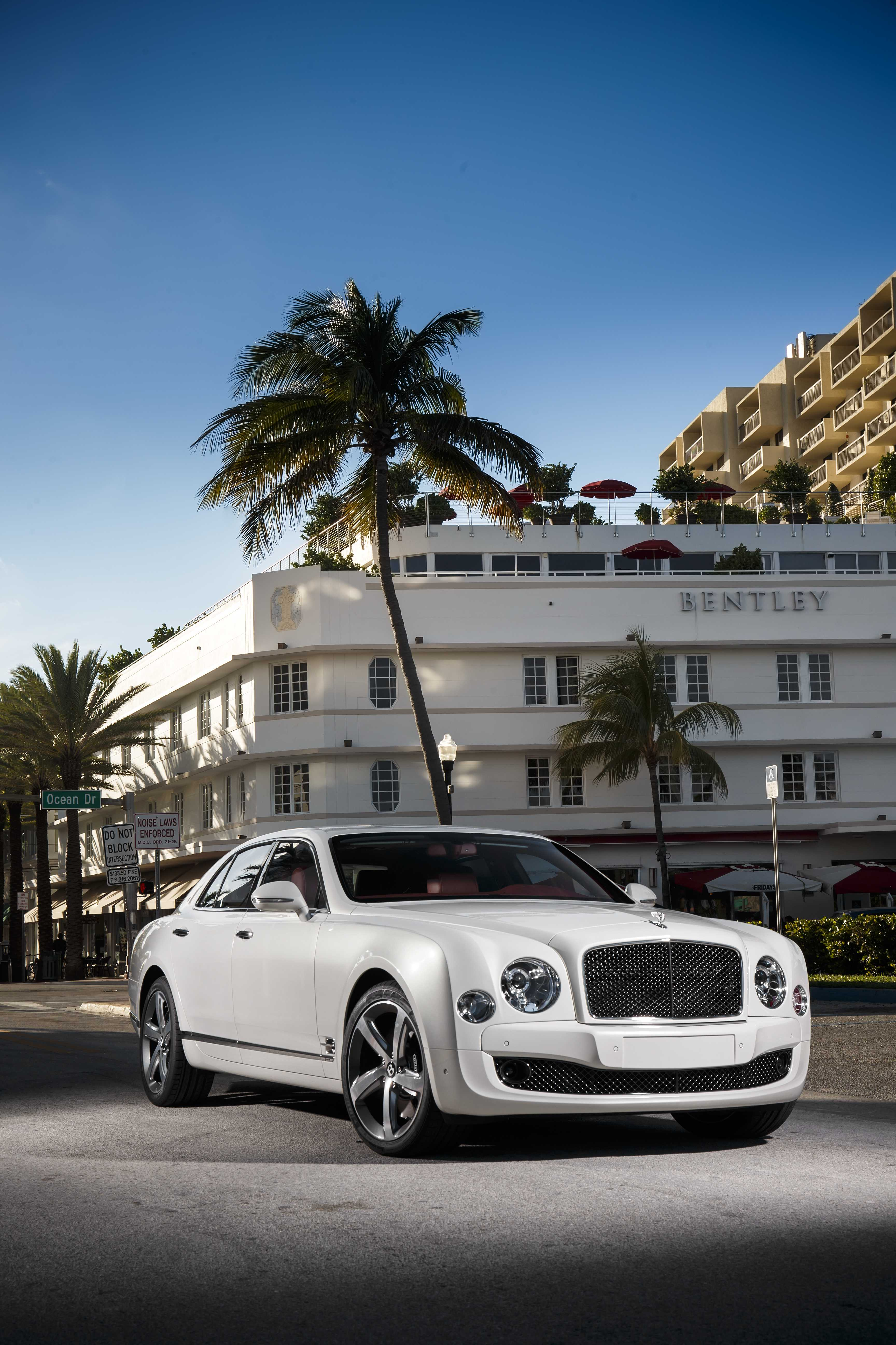 prices of number claims in awards com autofreaks bentley record