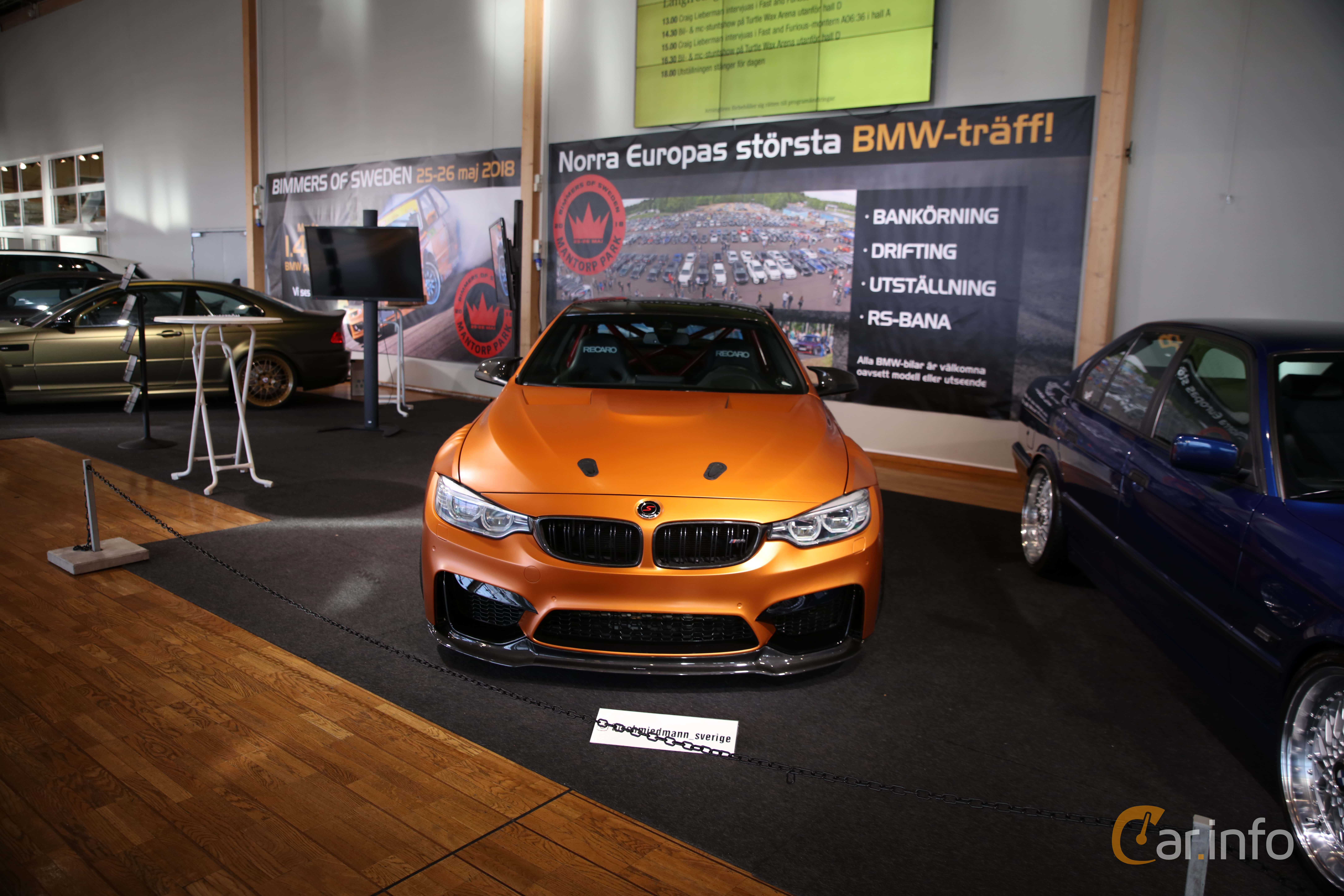dealership bmw near pre chodorowski owned bay robert me and new tampa dealer cars