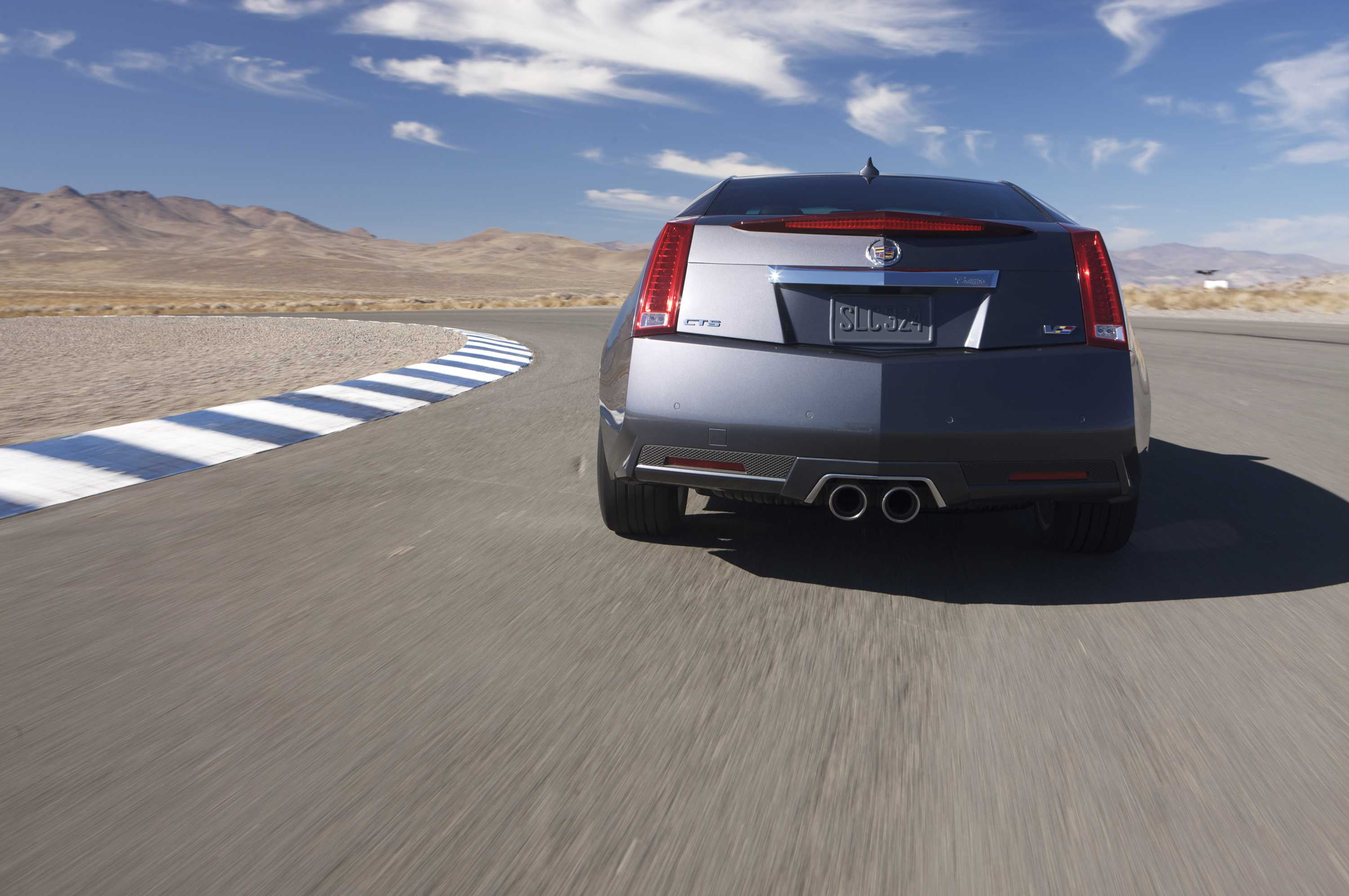 cadillac-cts-coupe-back-0-320264 Great Description About 2012 Cts-v for Sale with Inspiring Images Cars Review
