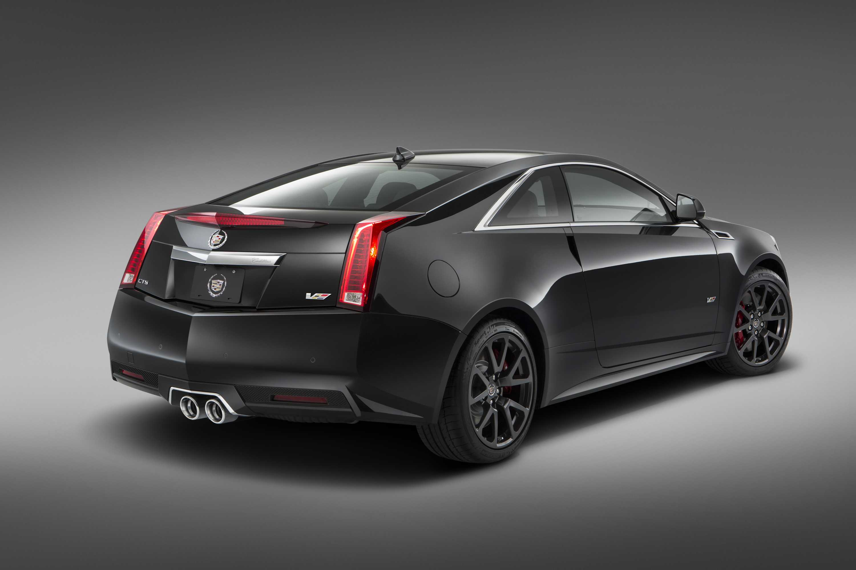 cadillac-cts-coupe-back-side-0-211656 Great Description About 2012 Cts-v for Sale with Inspiring Images Cars Review