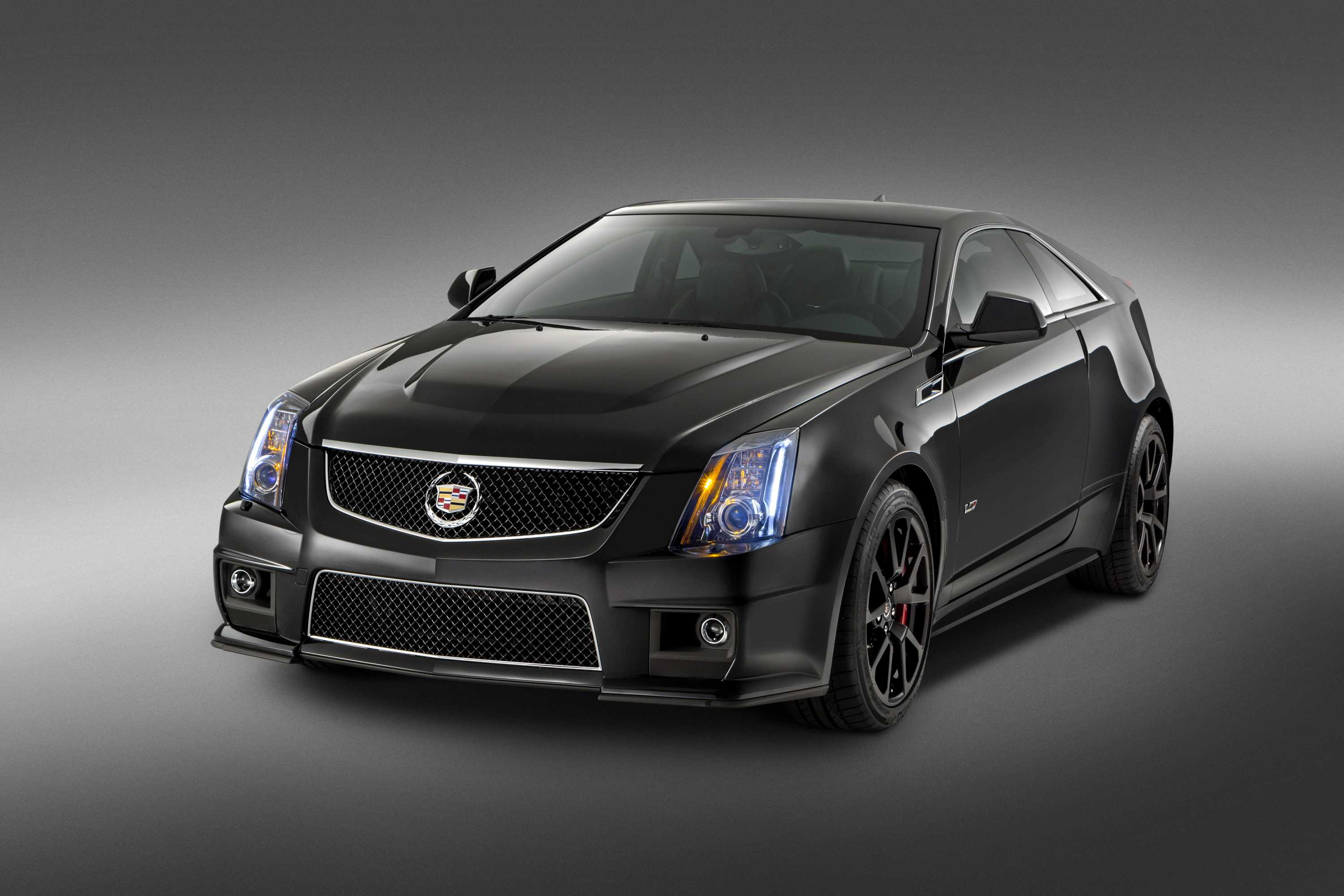 cadillac-cts-coupe-front-side-0-211658 Great Description About 2012 Cts-v for Sale with Inspiring Images Cars Review