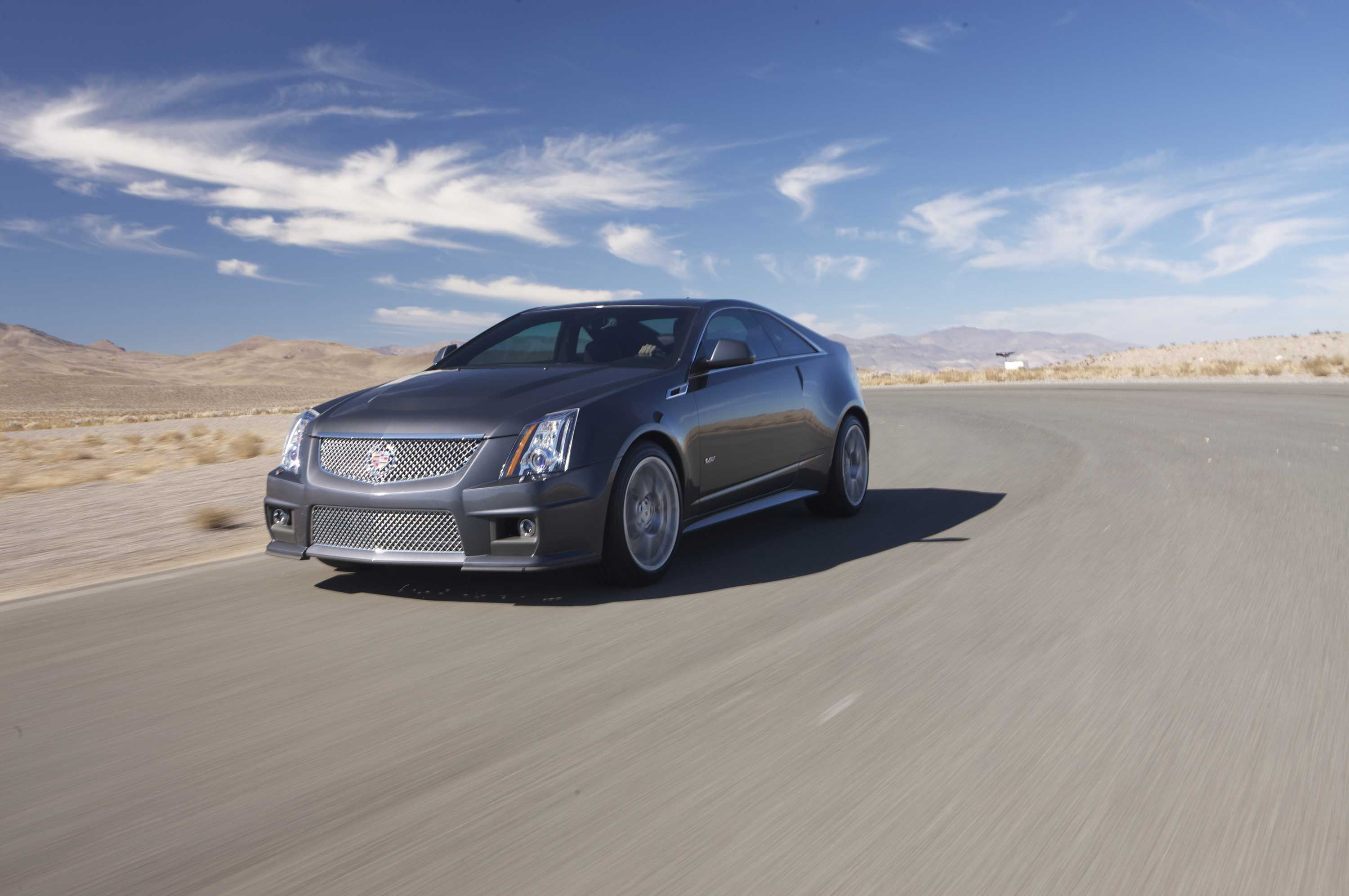 cadillac-cts-coupe-front-side-0-320265 Great Description About 2012 Cts-v for Sale with Inspiring Images Cars Review