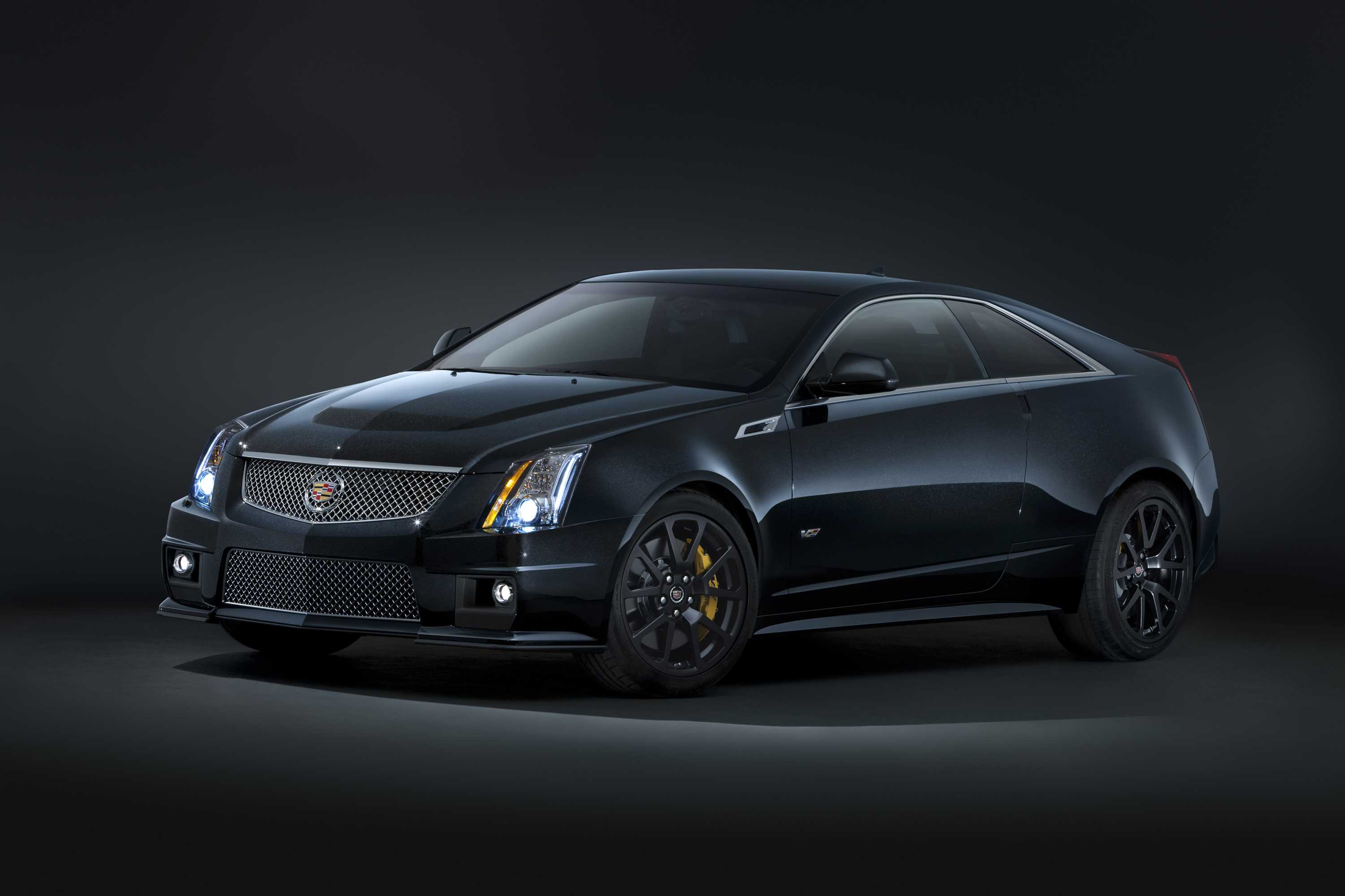 cadillac-cts-coupe-front-side-0-320266 Great Description About 2012 Cts-v for Sale with Inspiring Images Cars Review