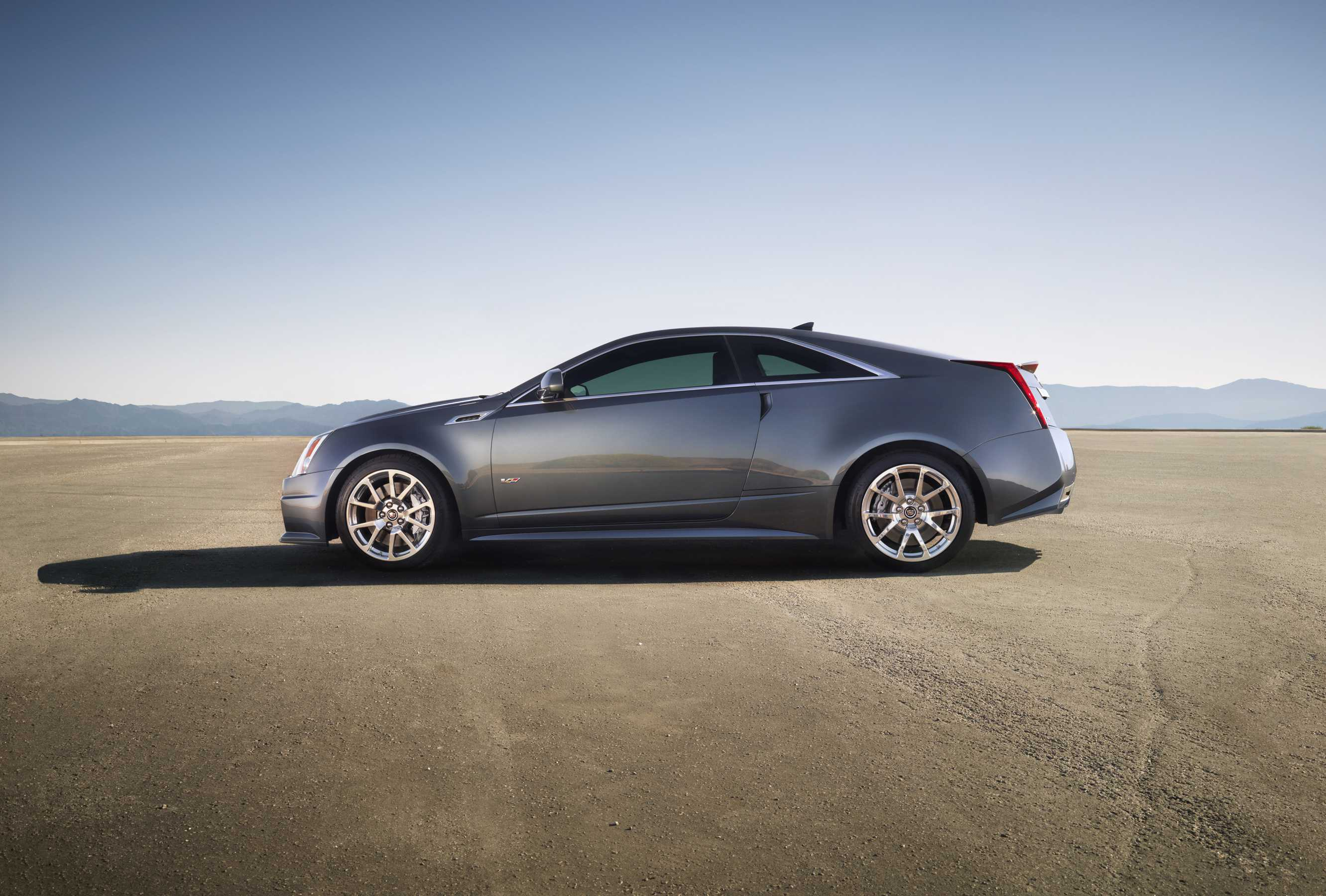 cadillac-cts-coupe-side-0-320261 Great Description About 2012 Cts-v for Sale with Inspiring Images Cars Review