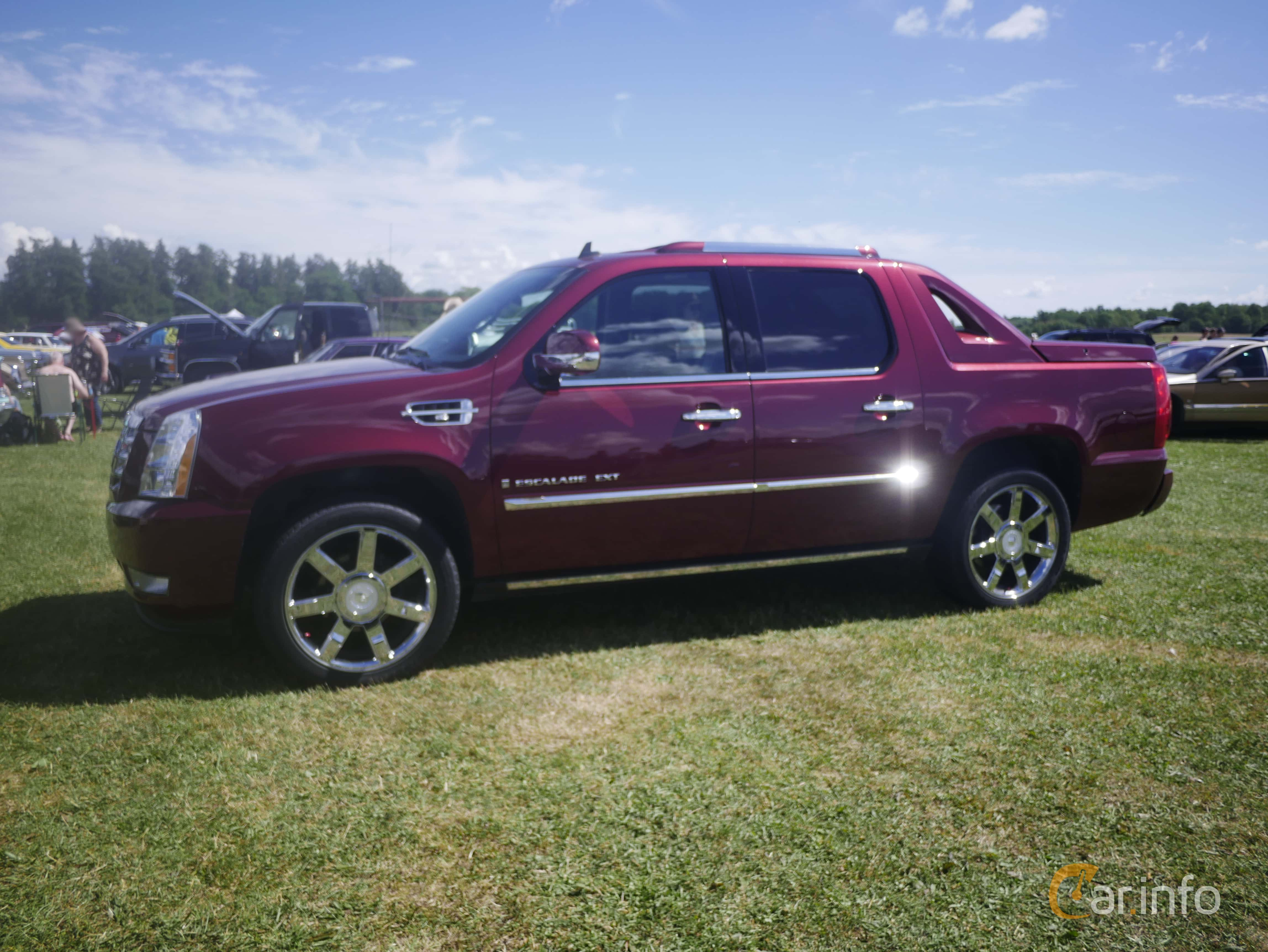 chevrolet in pin pickups truck lease our check chevy cadillac on stock offers pickup out great silverado at