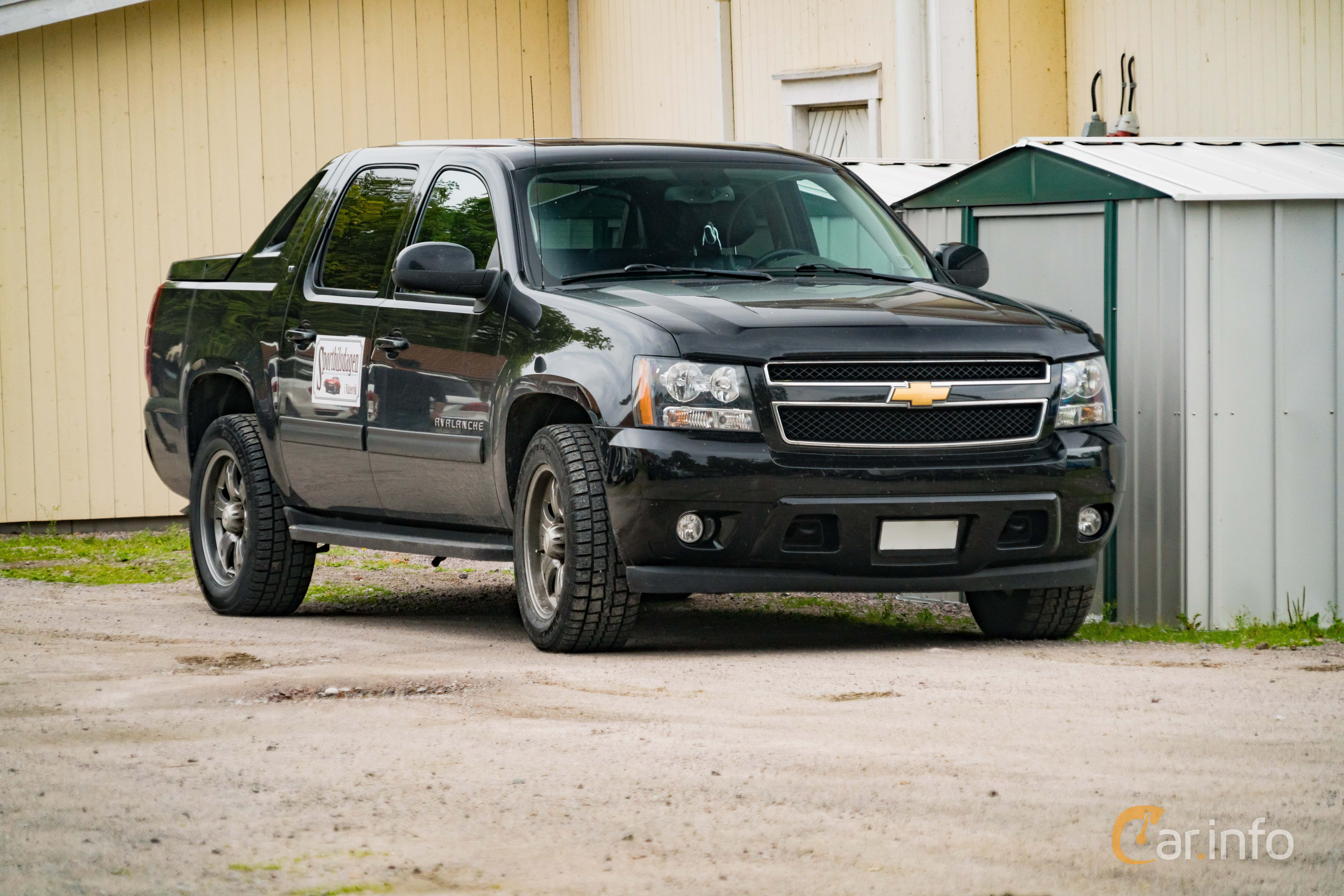 by edgp pinterest pin avalanche eric chevrolet on