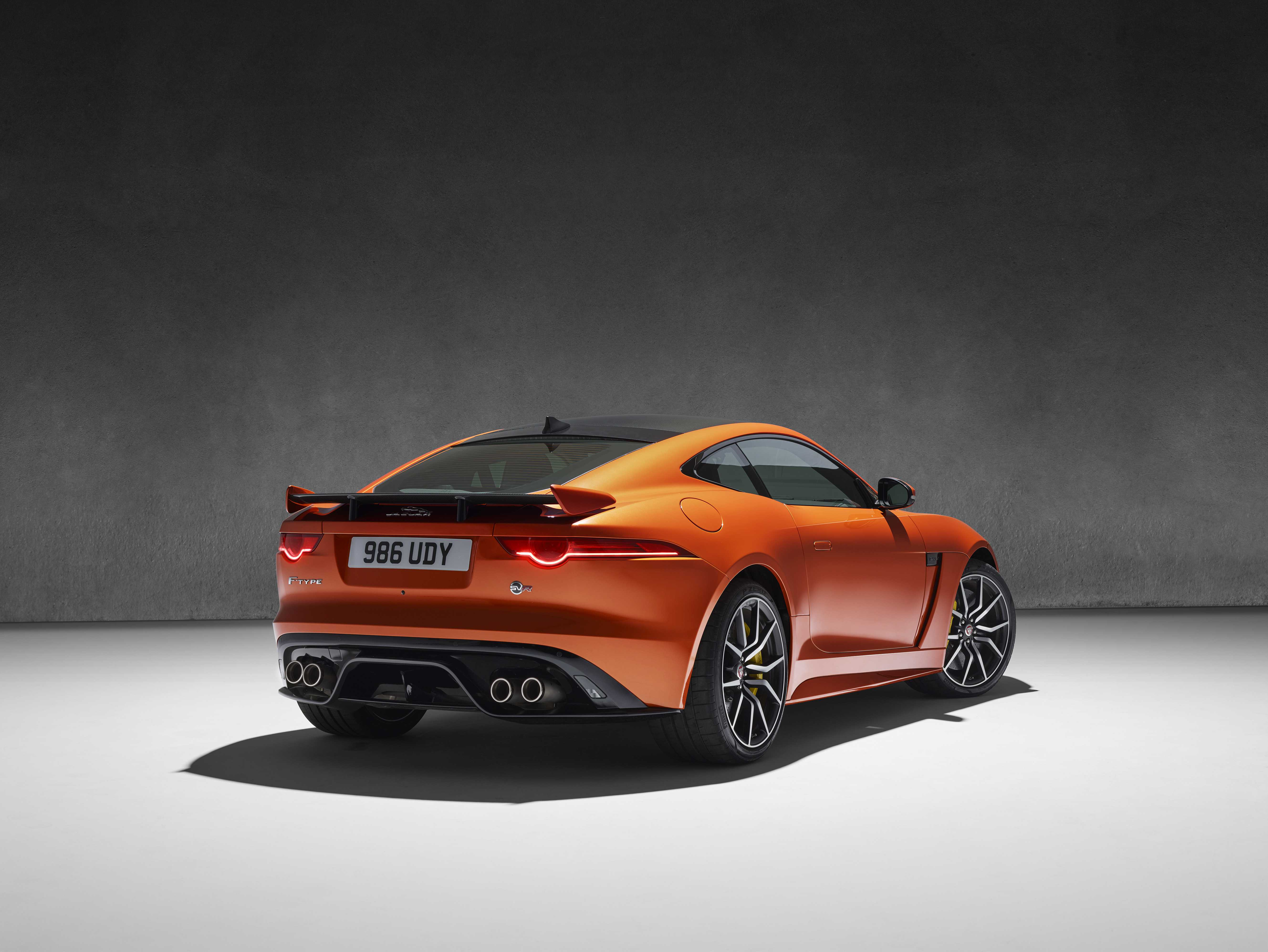 of about coupe price whdq jaguar on ideas pinterest f type