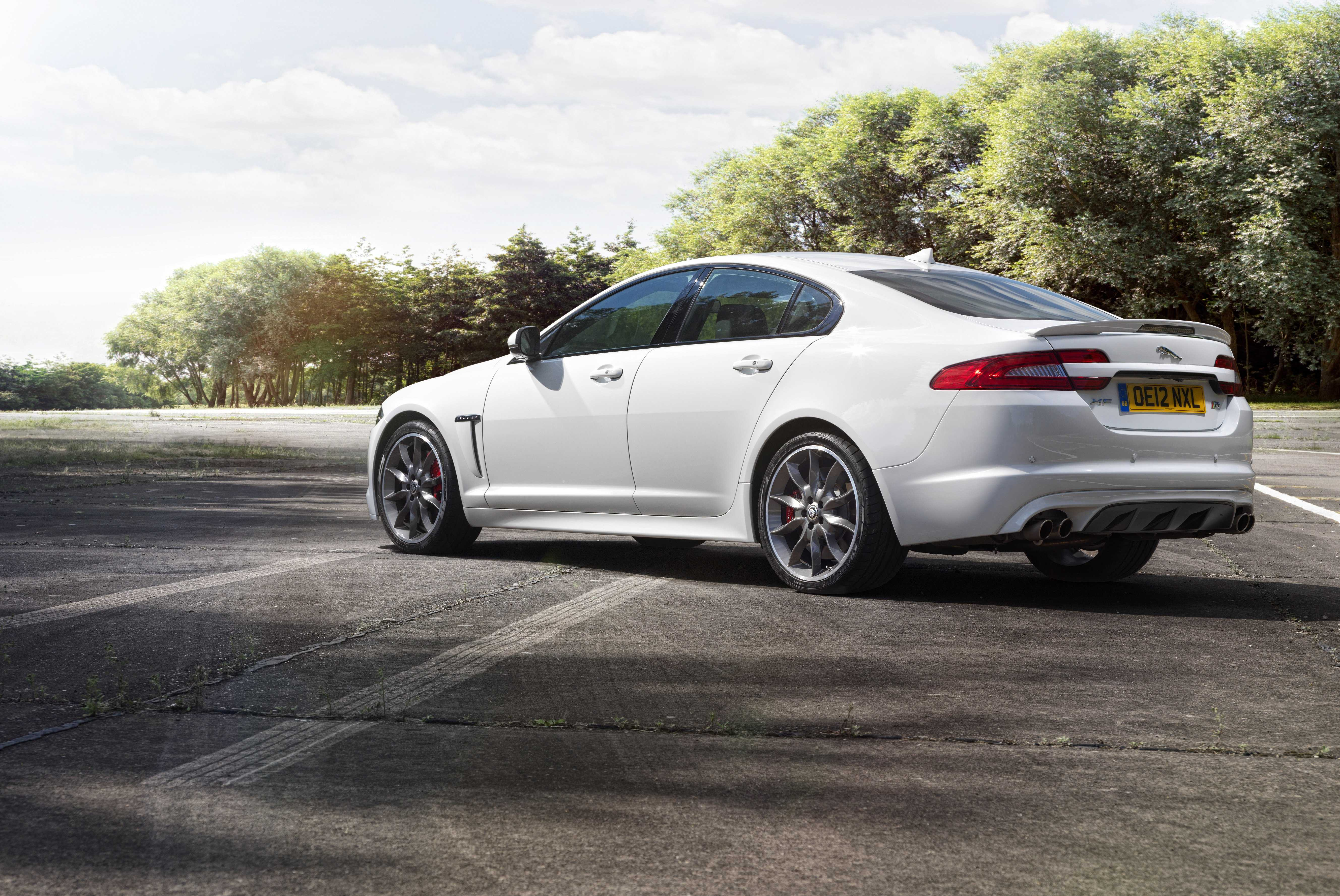 s above list summary pics mentioned here are those price i some jaguar specialties of coupe asp car
