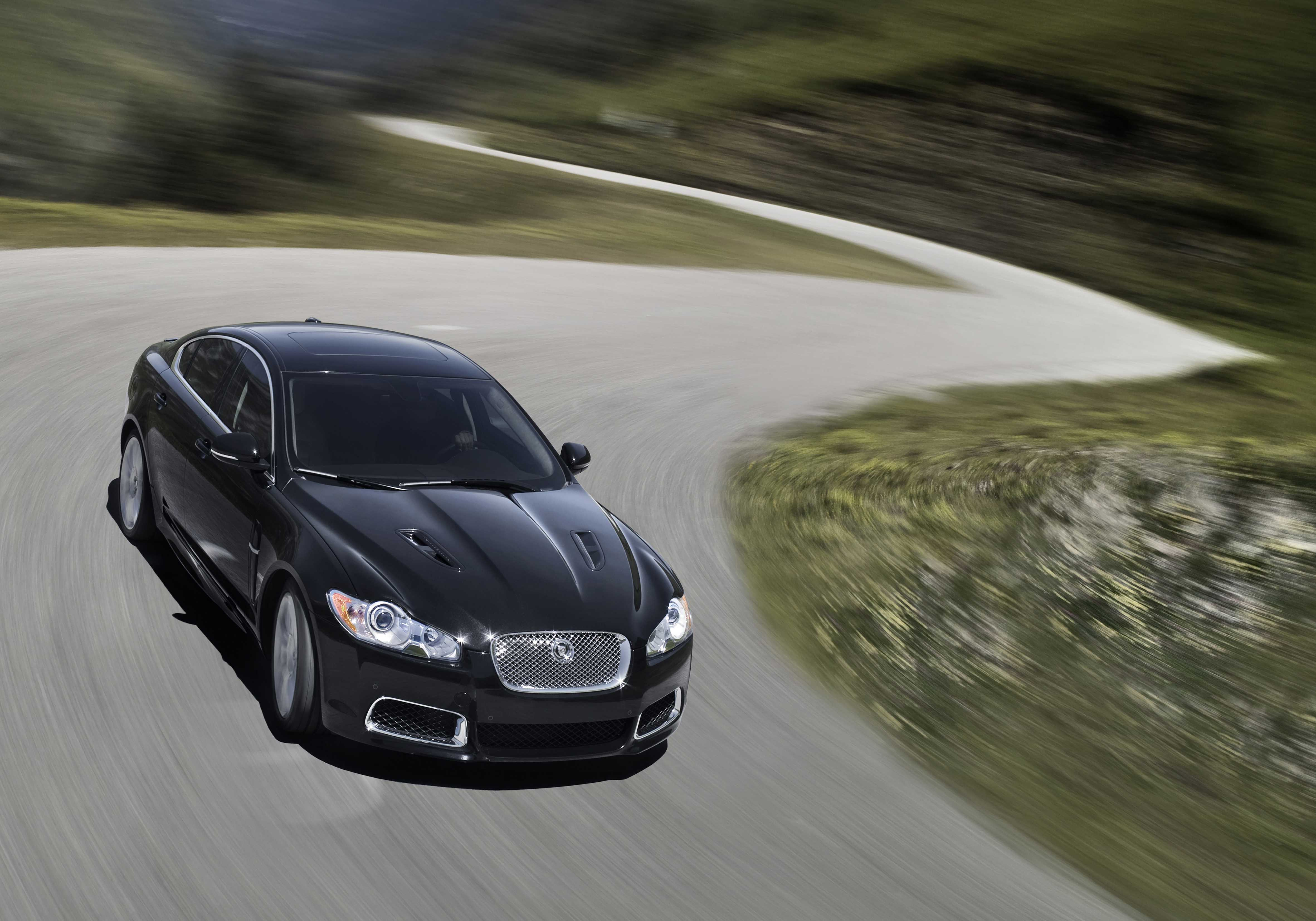 list i and price car ev specifications jaguar database pace