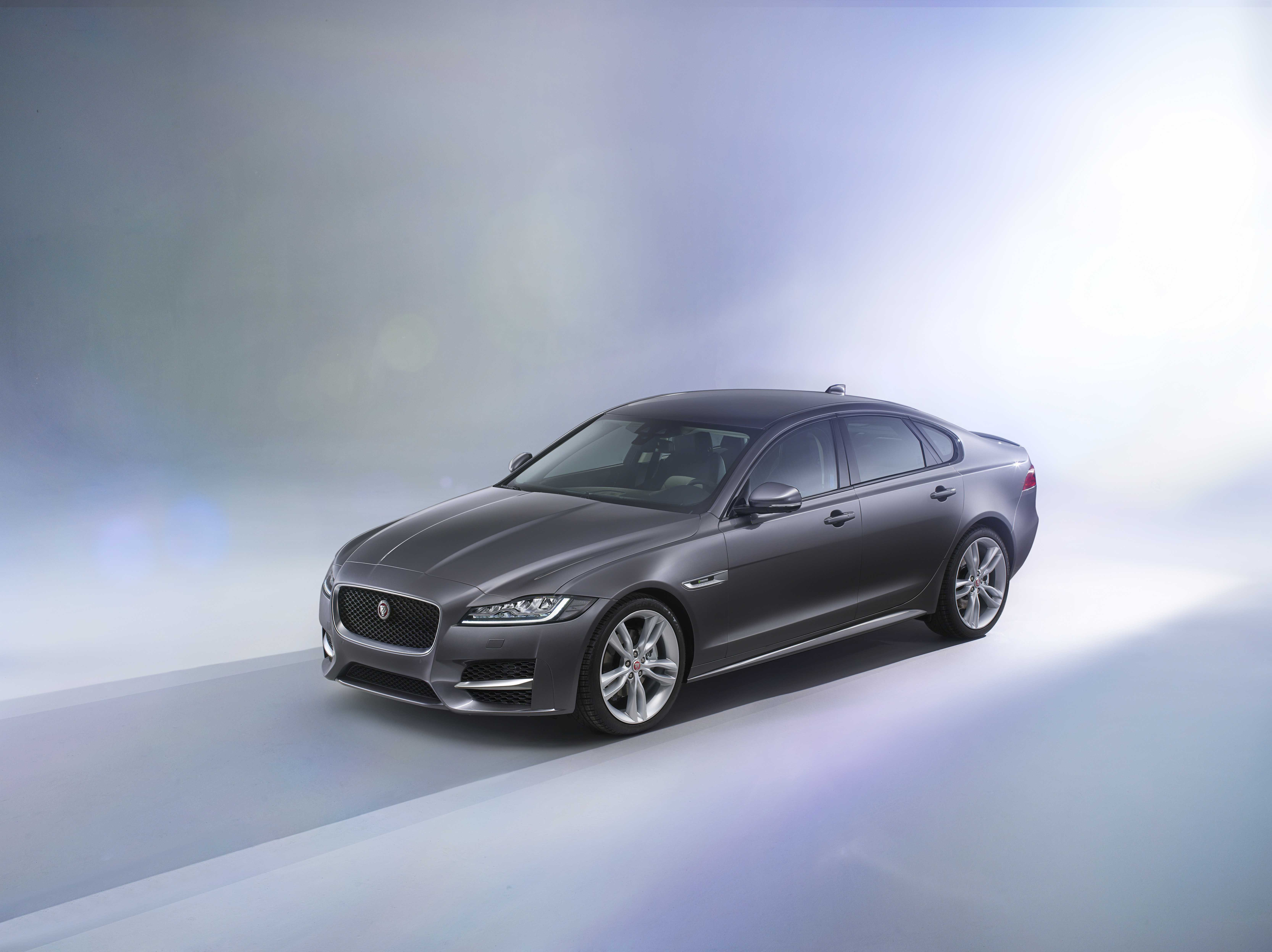 for new sale sedan awd htm specials jaguar near monthly chicago car xf banner naperville of