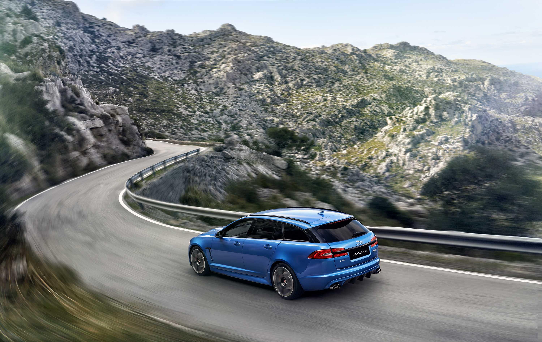 car price photos cruise xj jaguar caradvice driving list red review