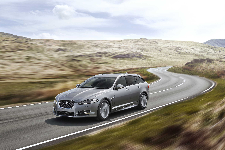 xf jaguar list speed cars car price top
