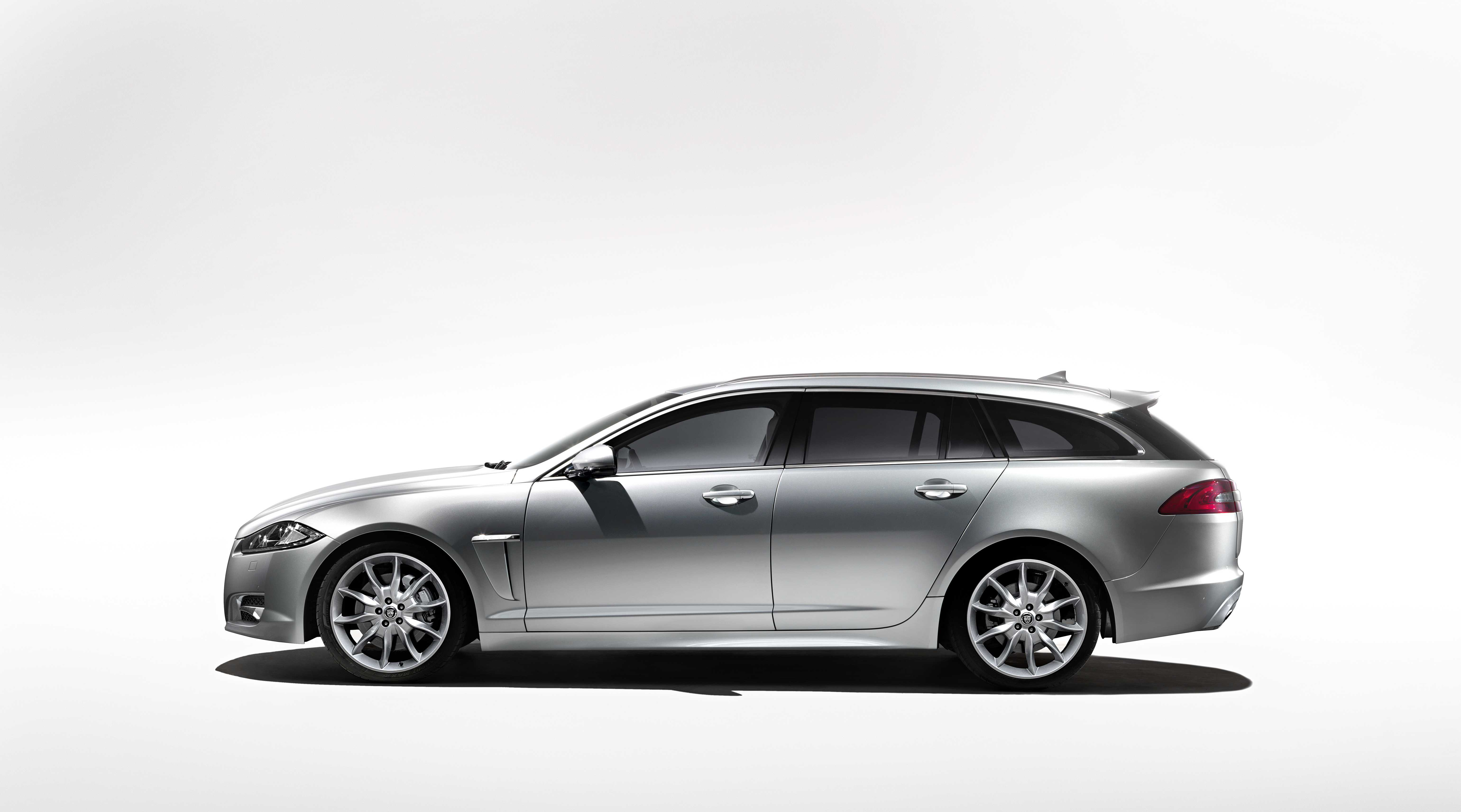 for the sale review sportbrake awd s jaguar bad about and weird xf good what