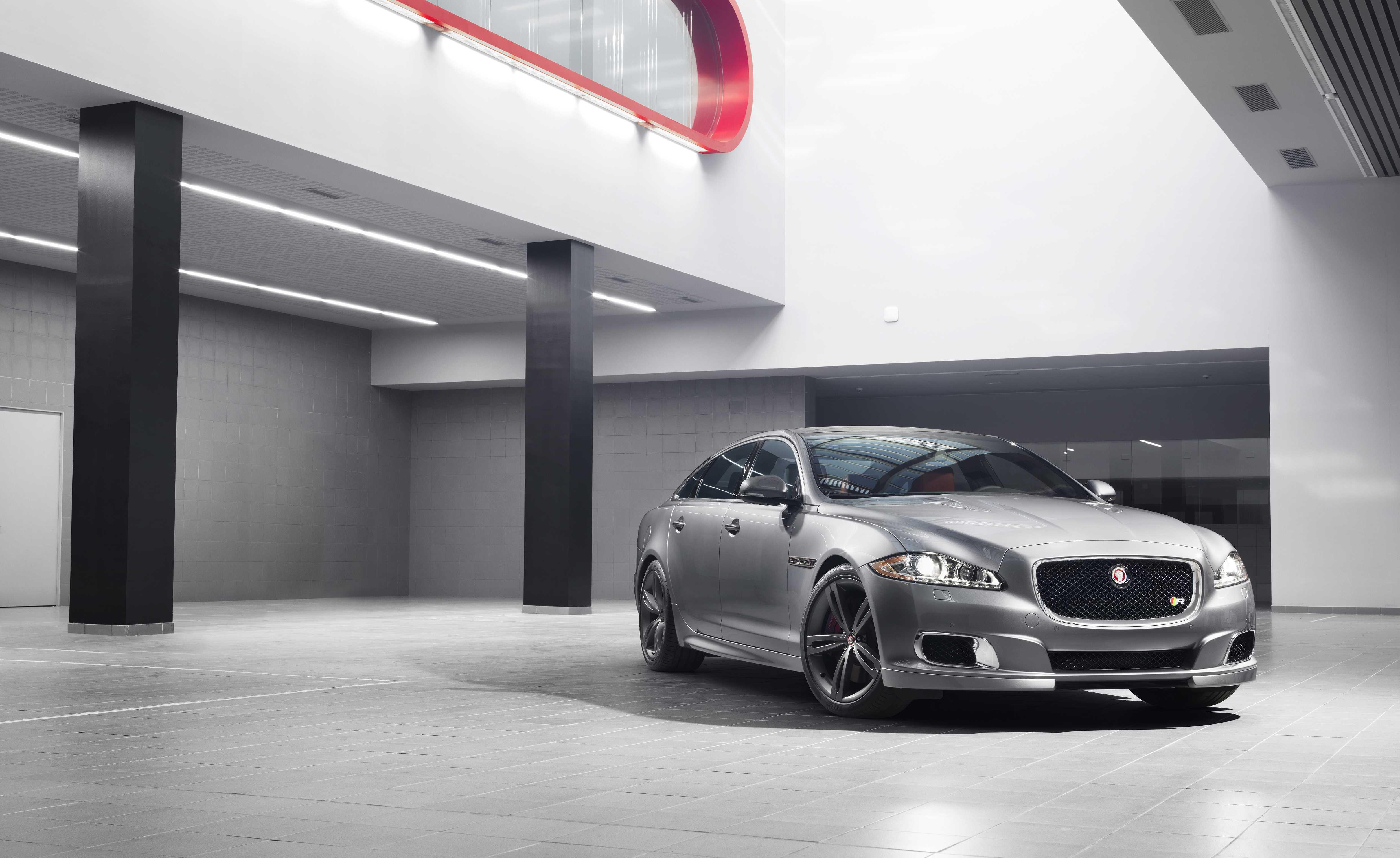 executive cars is list car future jaguar price missile the horsepower new s