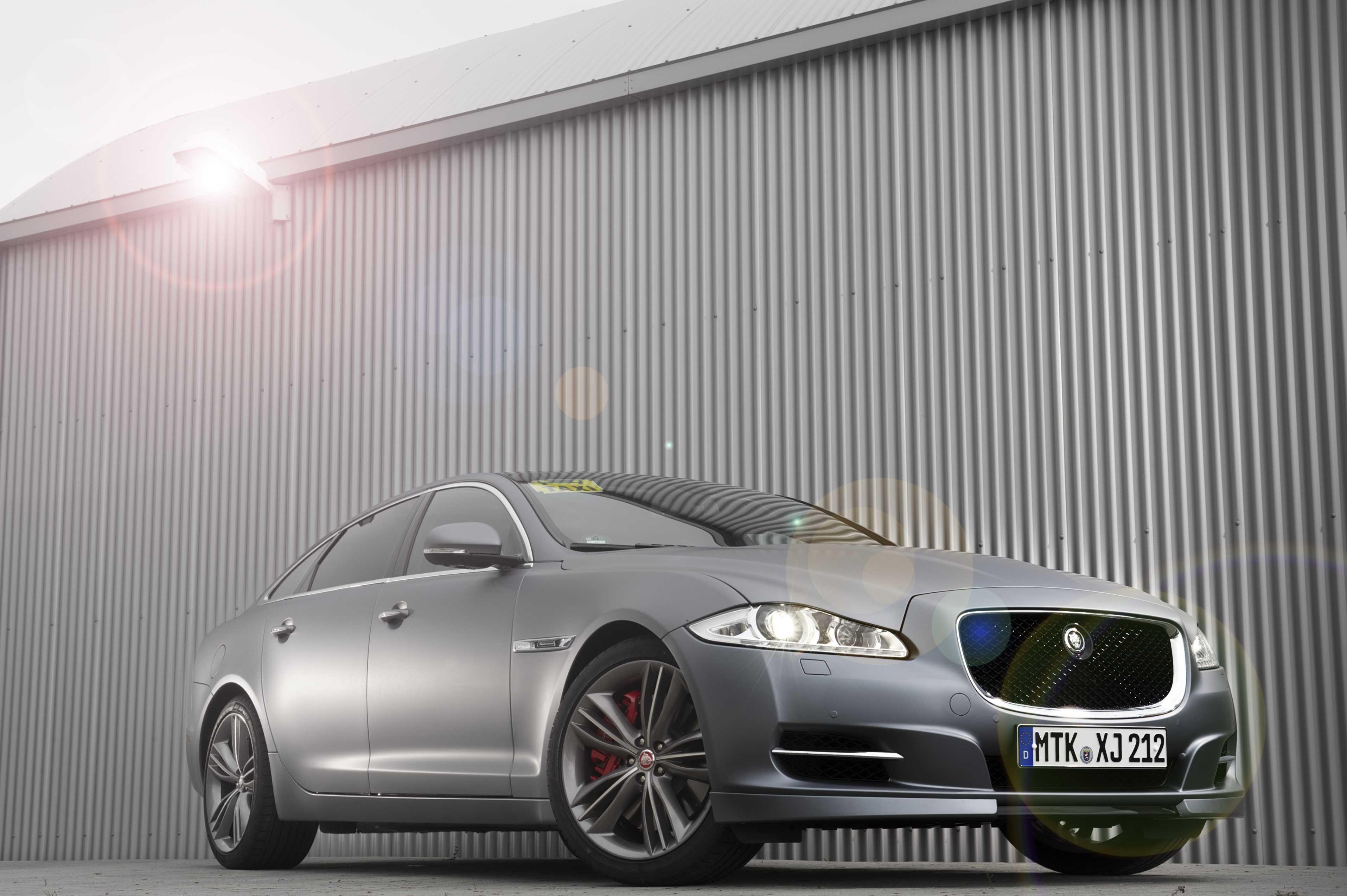 reviews price xj review rear gear top car jaguar list r sport