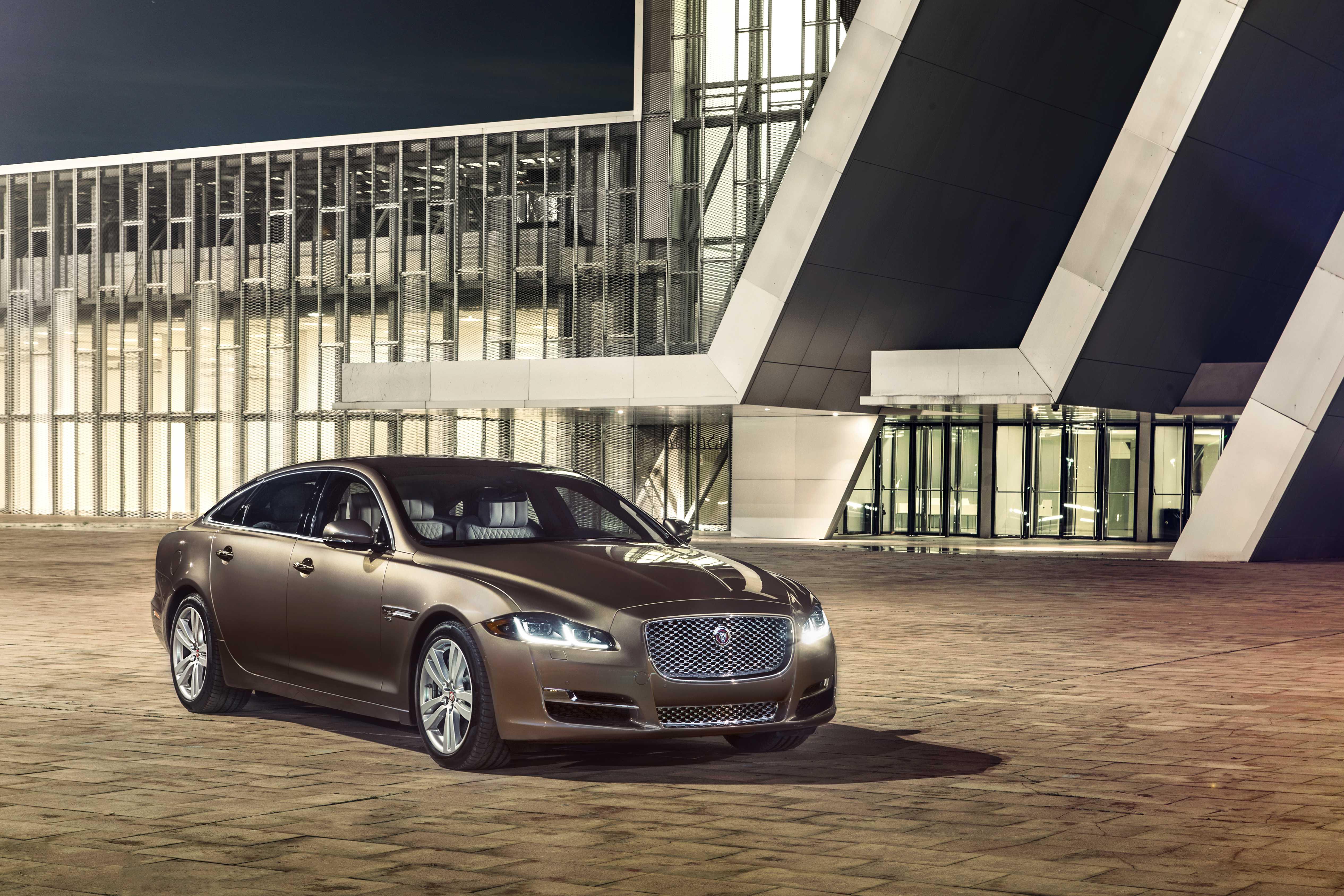 xf price jaguar car auto list news diesel