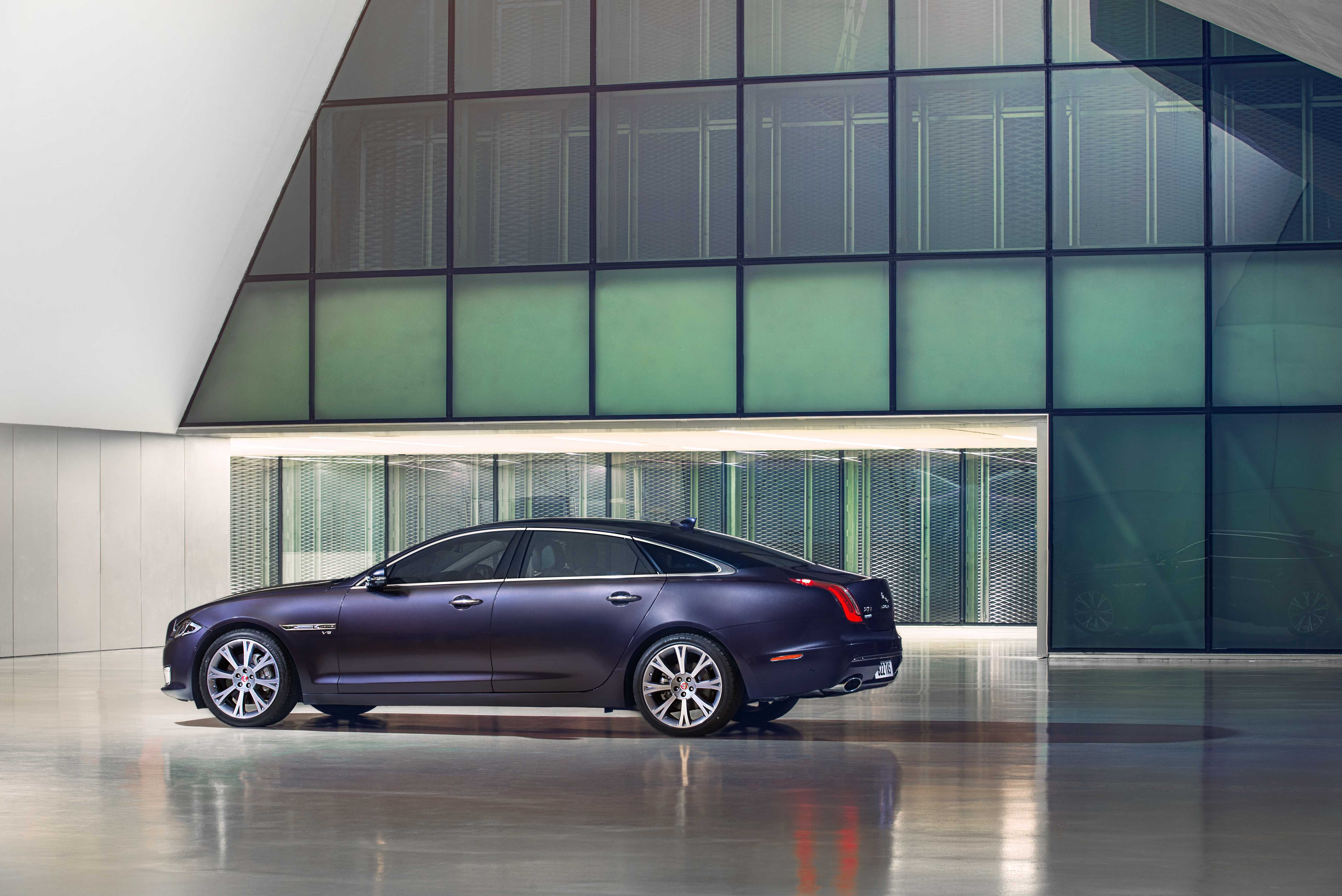 engine side car new saloon range list road receives ingenium engines actionop price petrol sports test front with jaguar xe