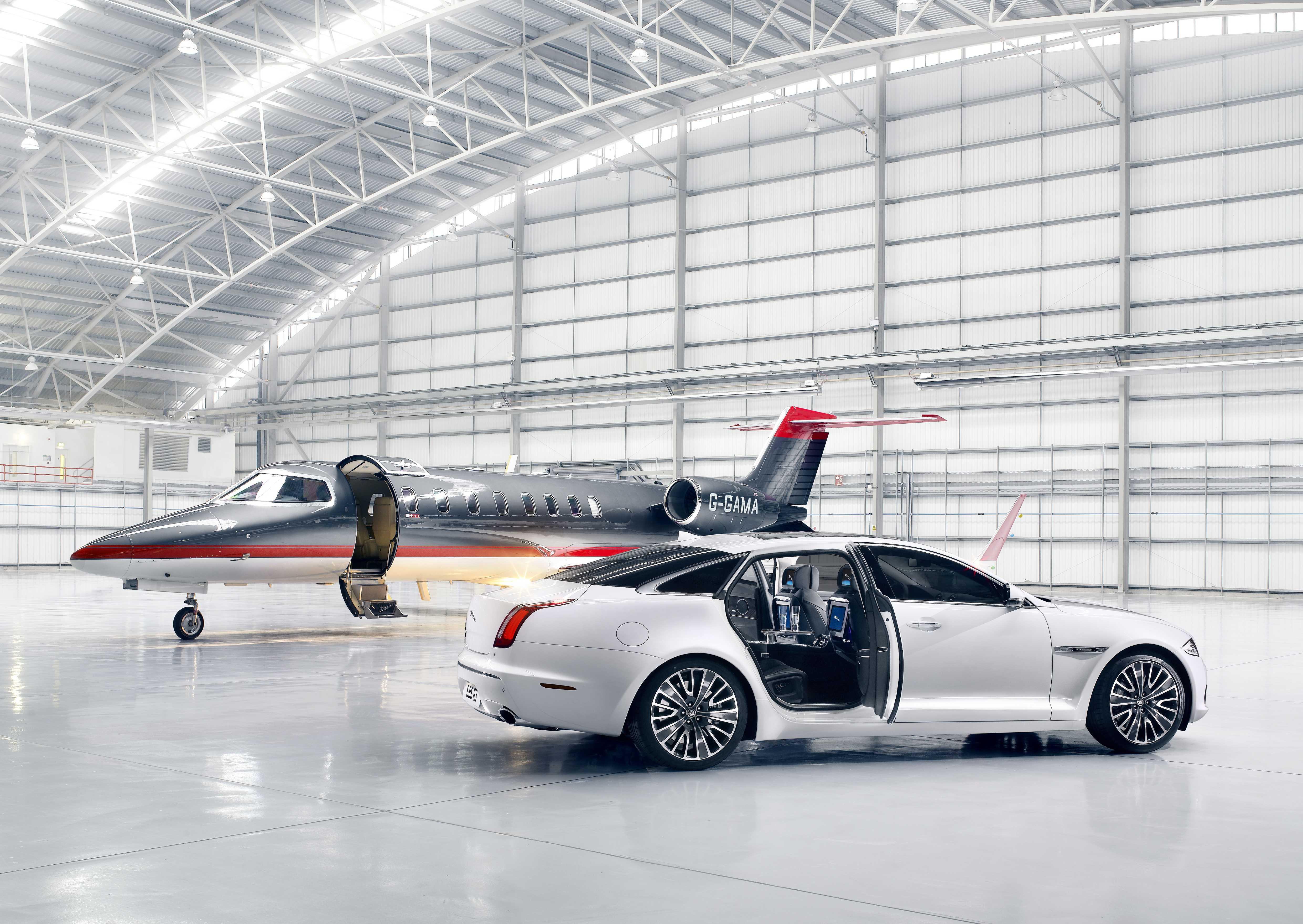 test diesel xj s portfolio road jaguar vitae petroleum dsc