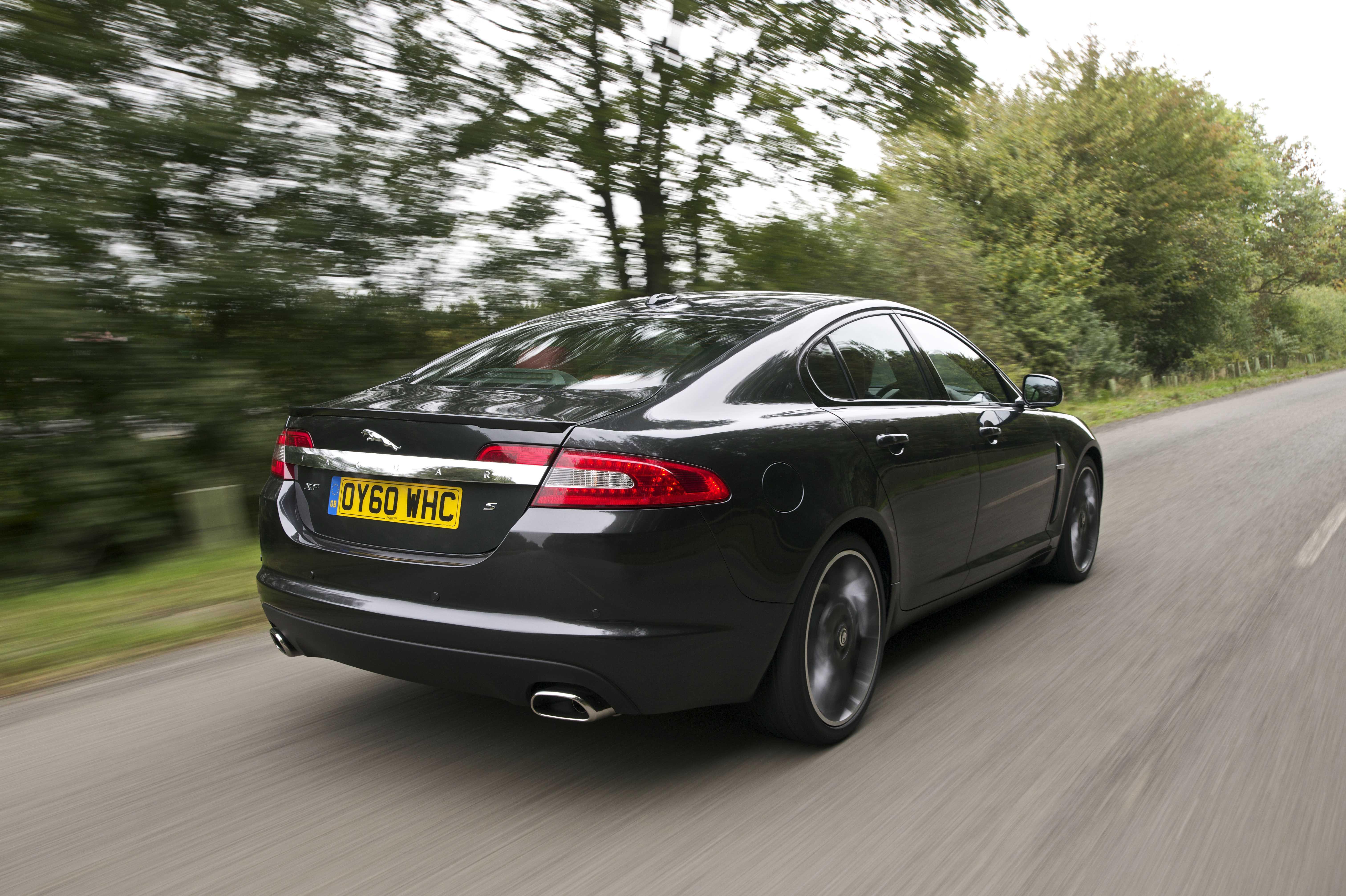 car e jaguar to buy five talktorque list price a reasons