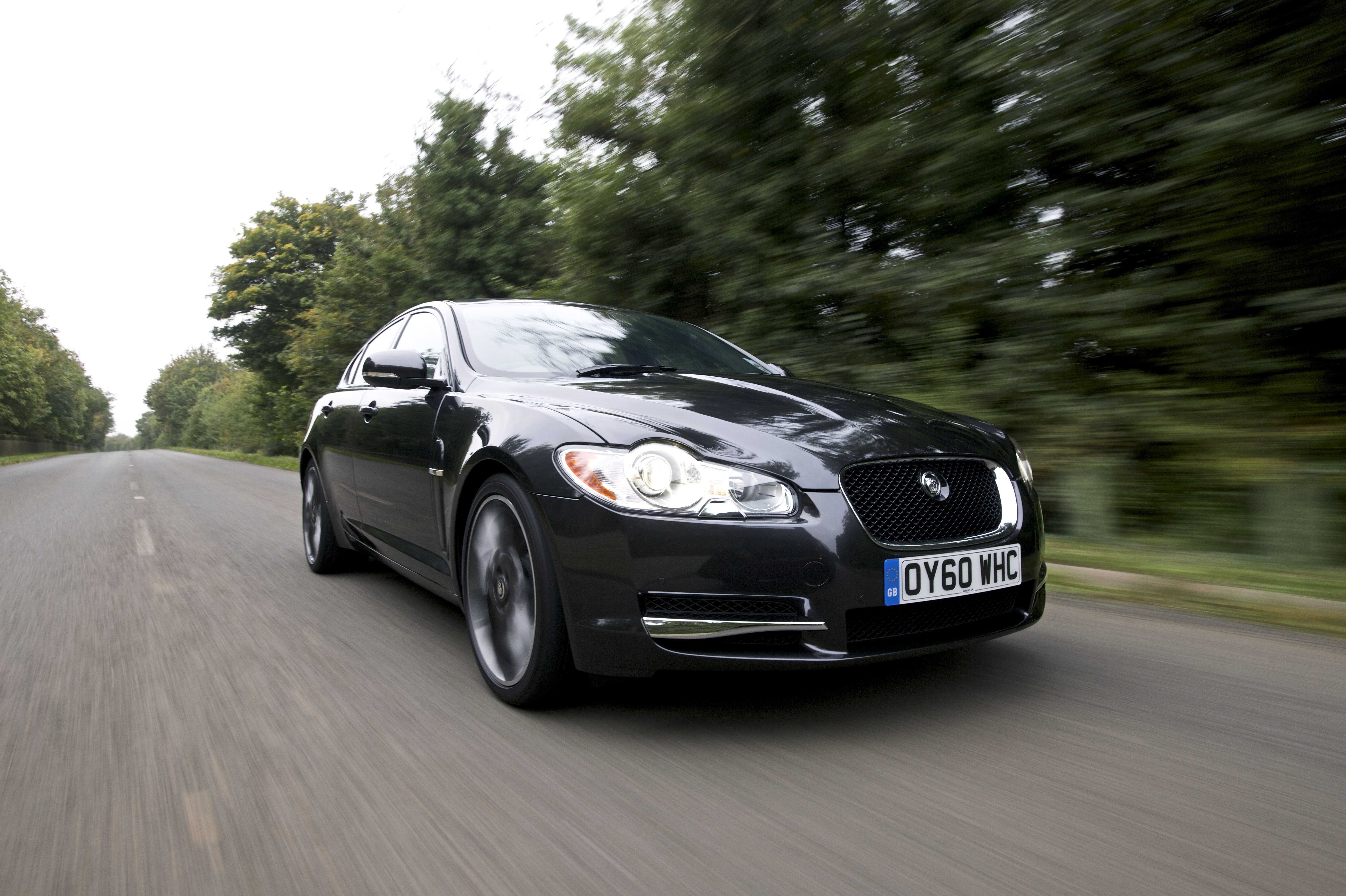 xf speed top for used cars jaguar sale supercharged