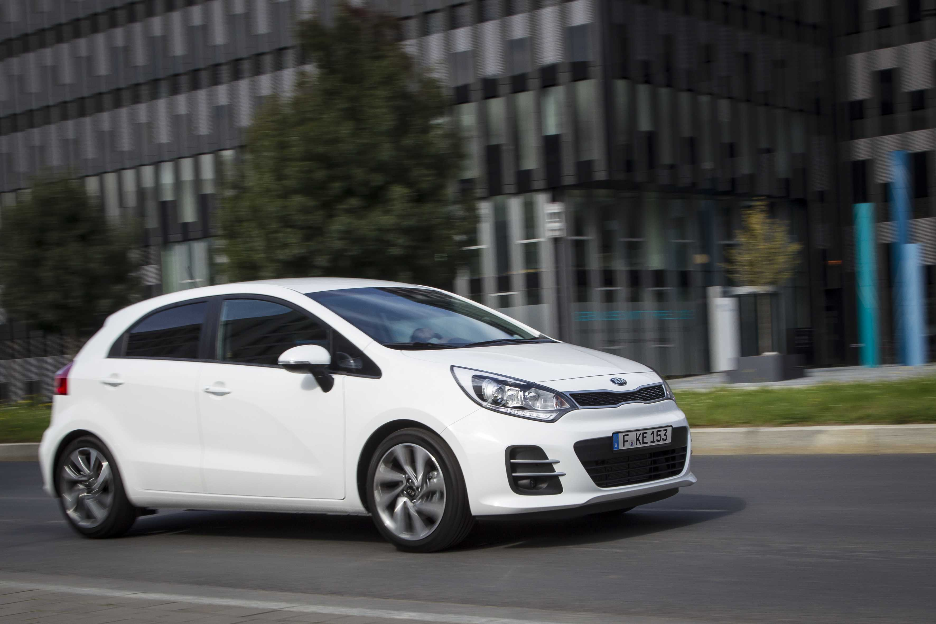 news facelift auto minor kia optima