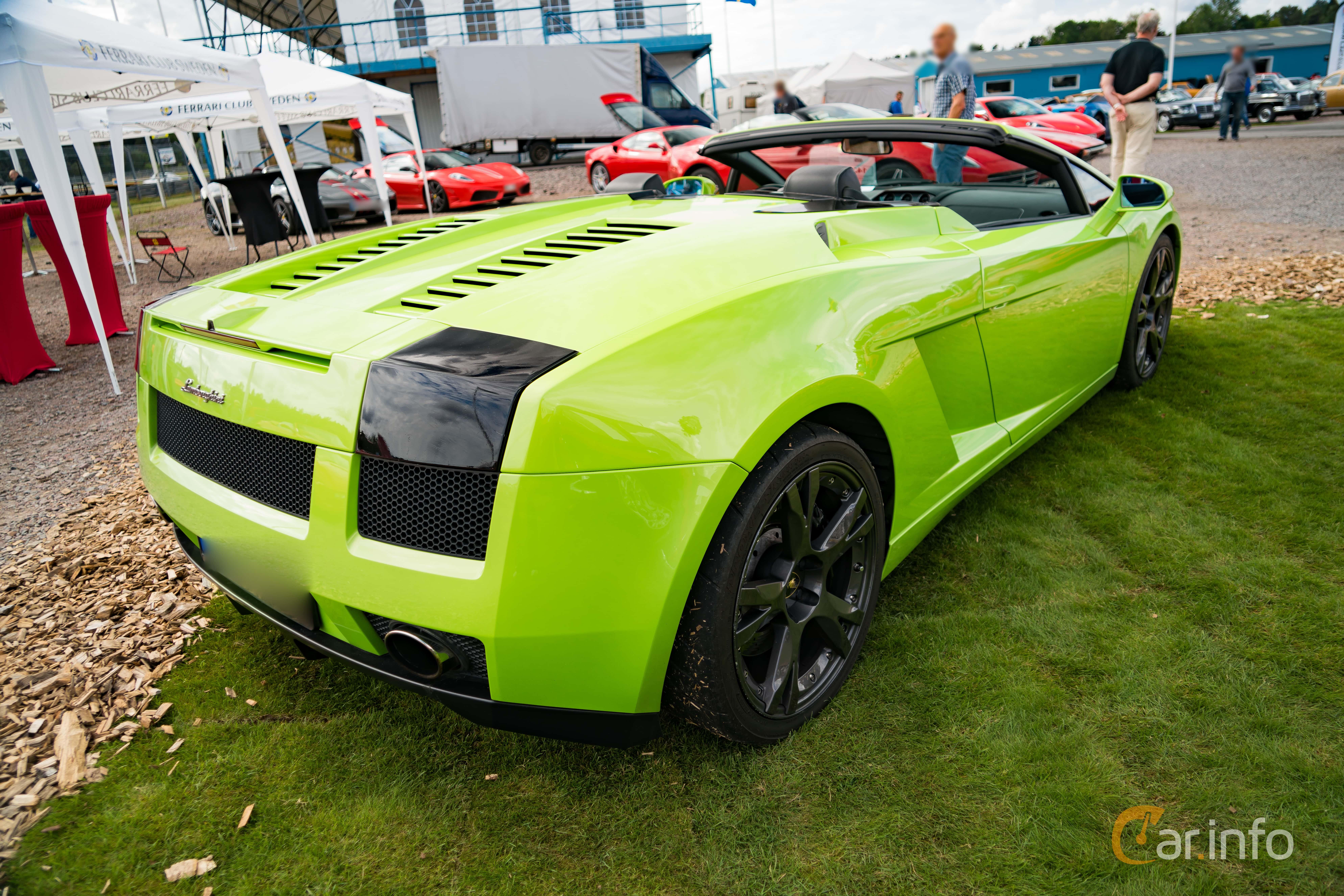 High Quality Cars Police Lamborghini Back View Vehicles Lamborghini