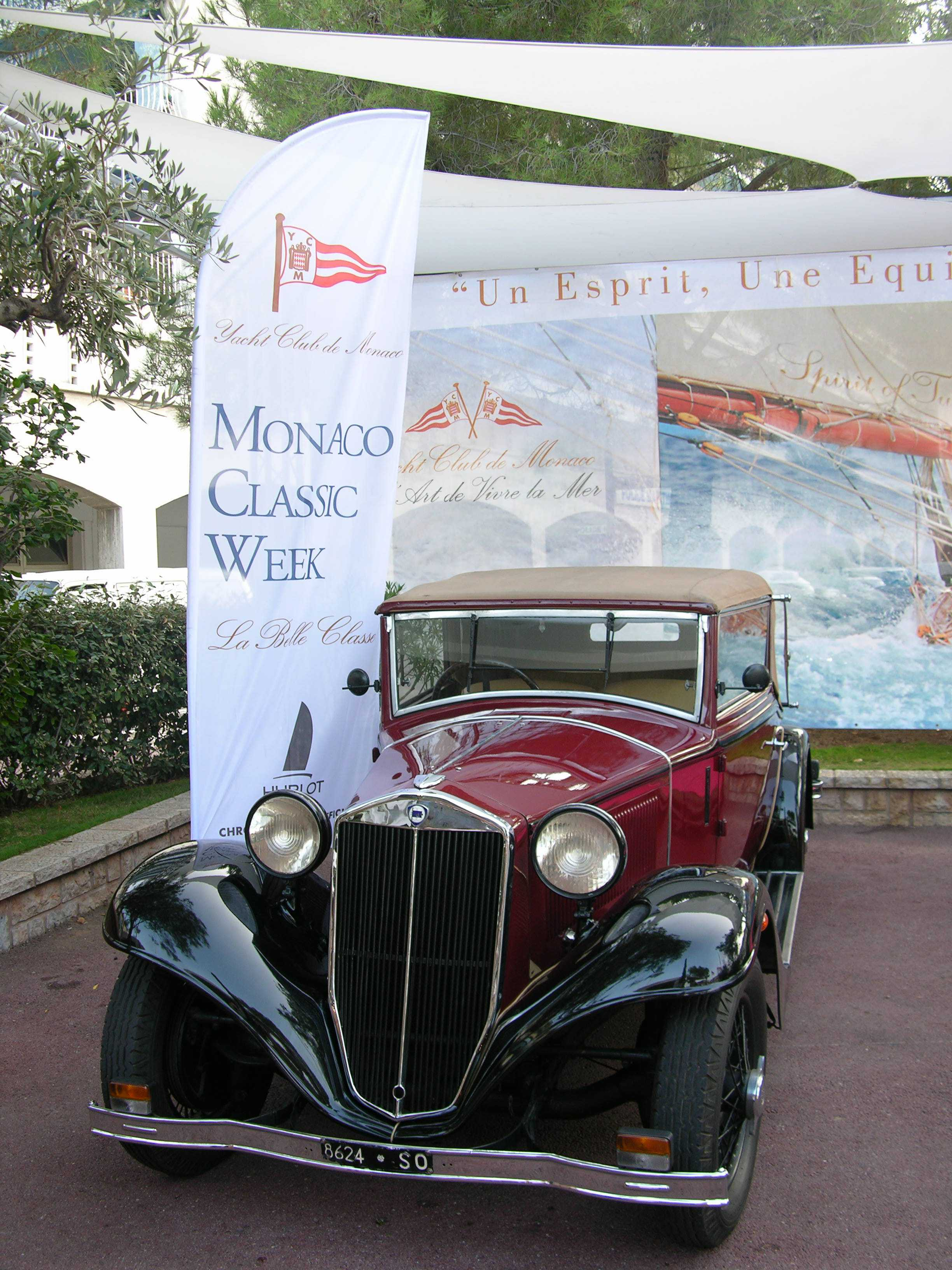 https://s.car.info/image_files/full/lancia-artena-cabriolet-front-side-0-209445.jpg