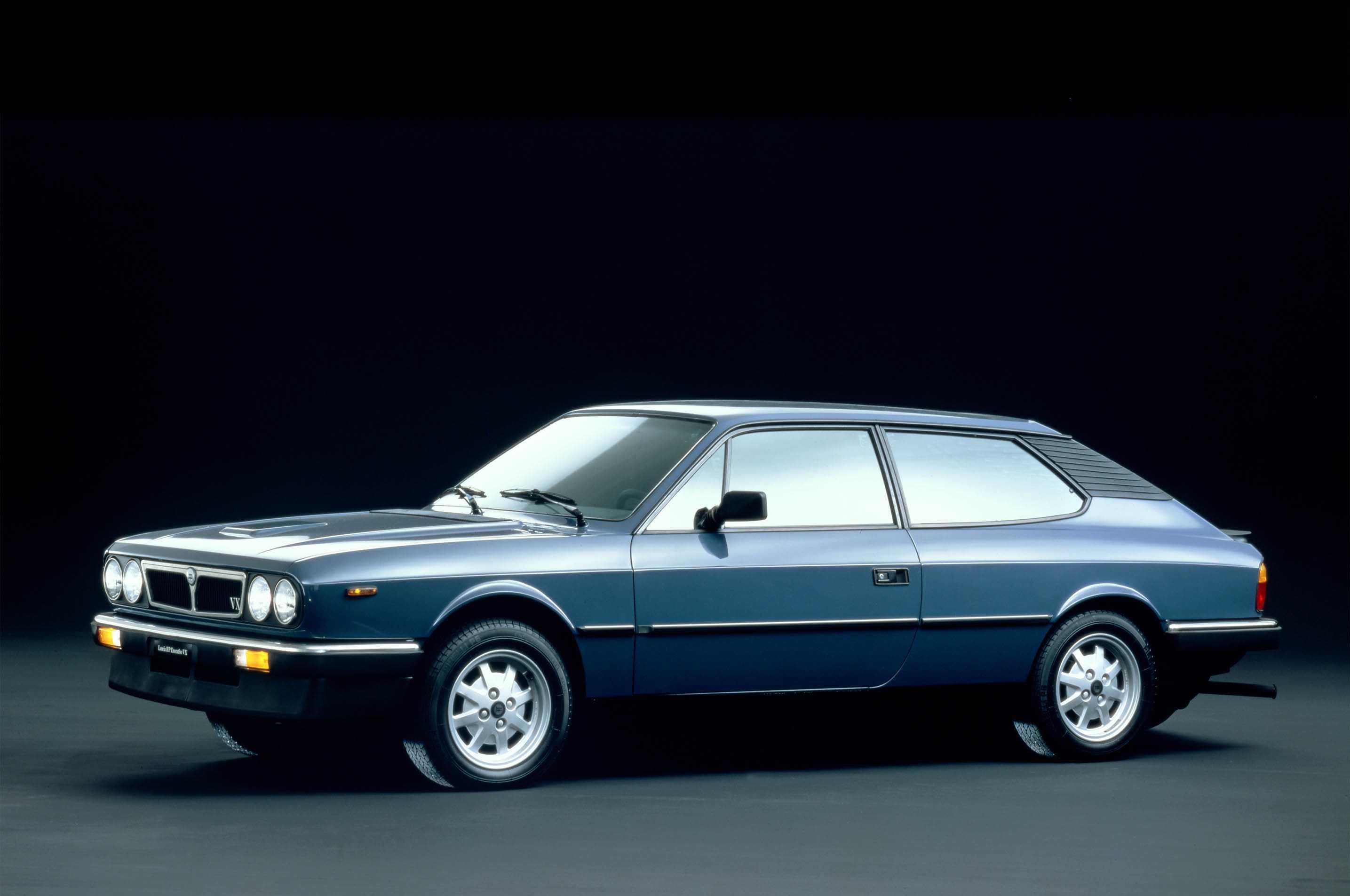 https://s.car.info/image_files/full/lancia-beta-hpe-front-side-0-209484.jpg