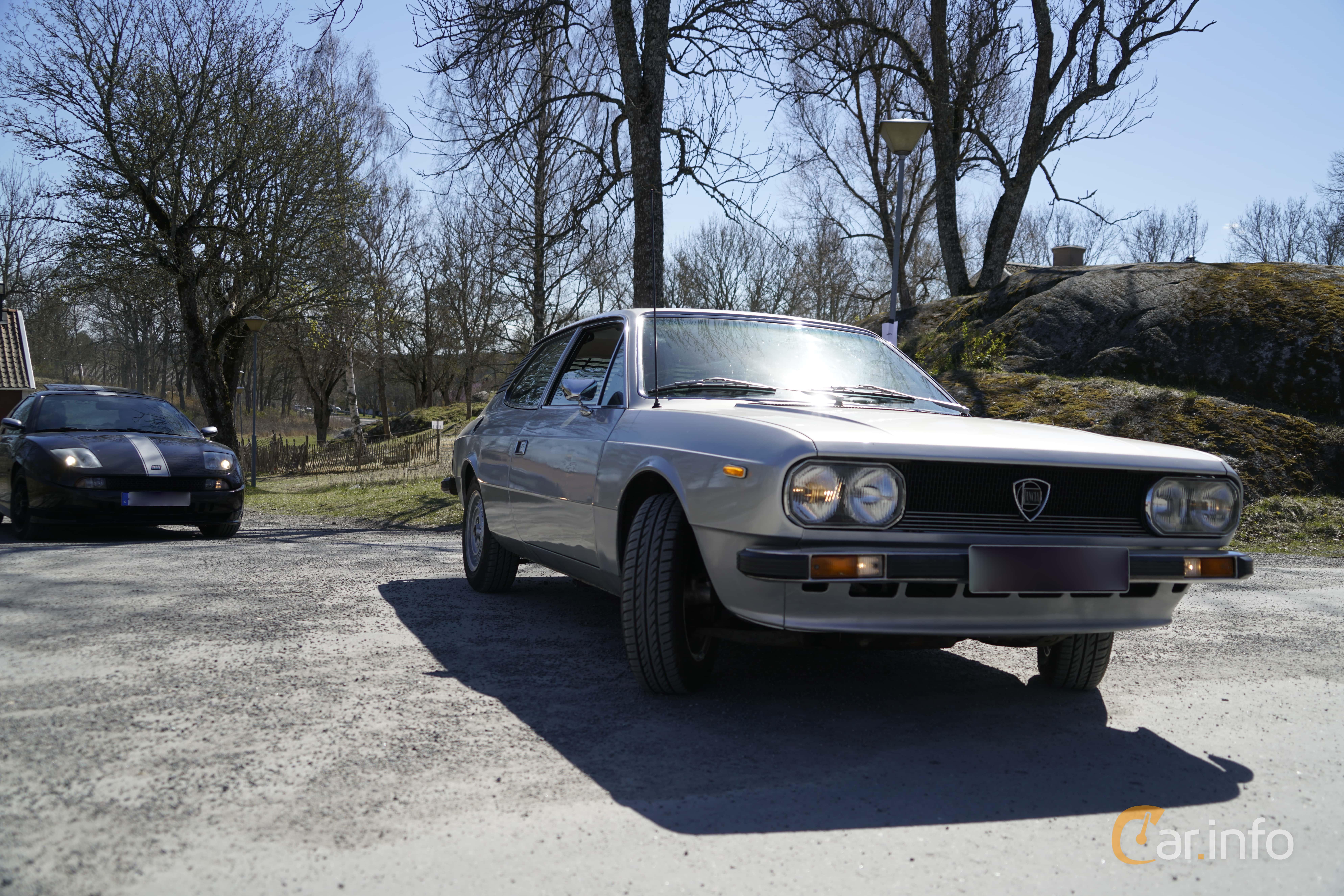 https://s.car.info/image_files/full/lancia-beta-hpe-front-side-italienska-fordonstraffen-wenngarn-2017-2-364505.jpg