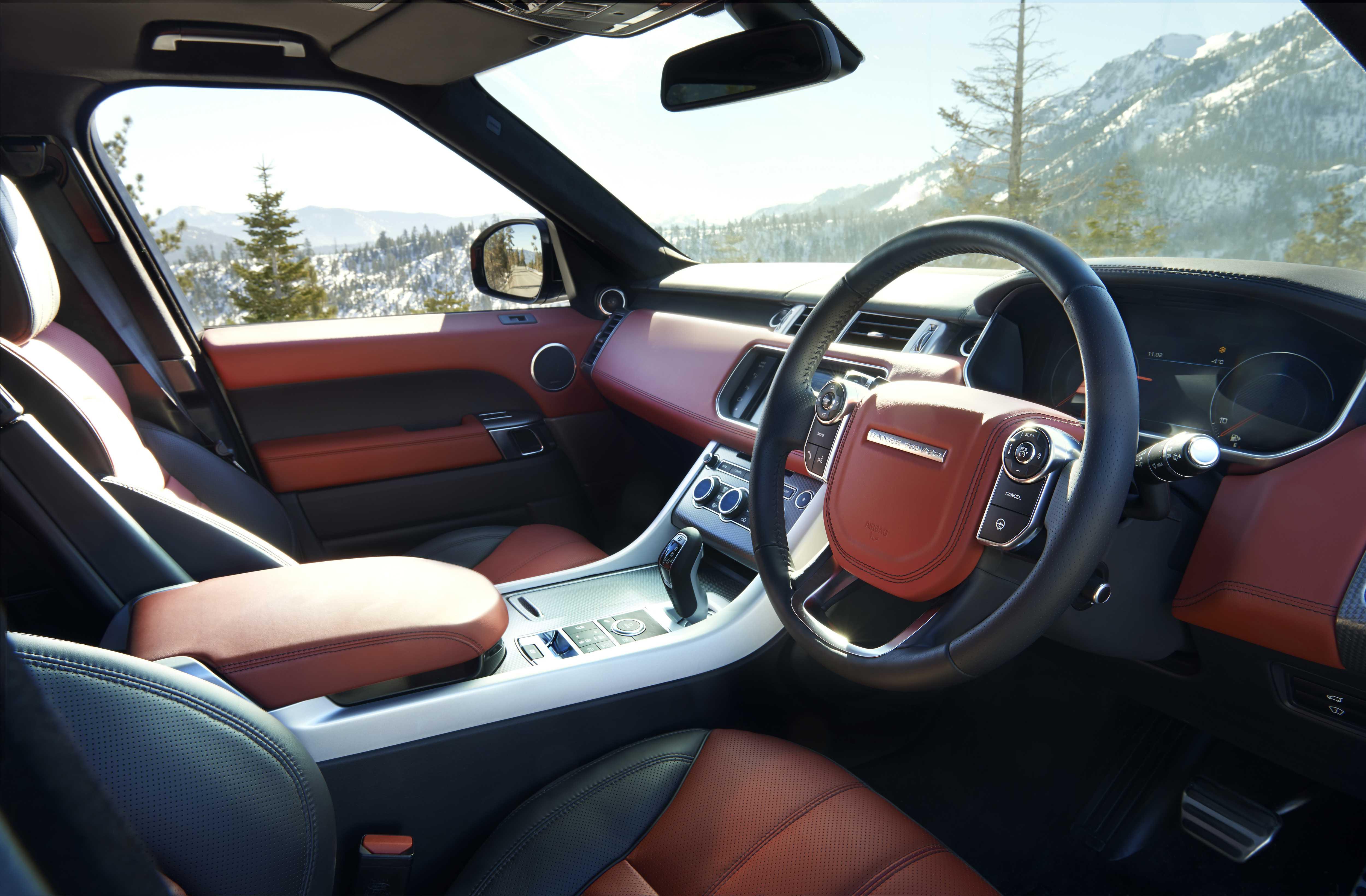https://s.car.info/image_files/full/land-rover-range-rover-sport-interior-0-213303.jpg