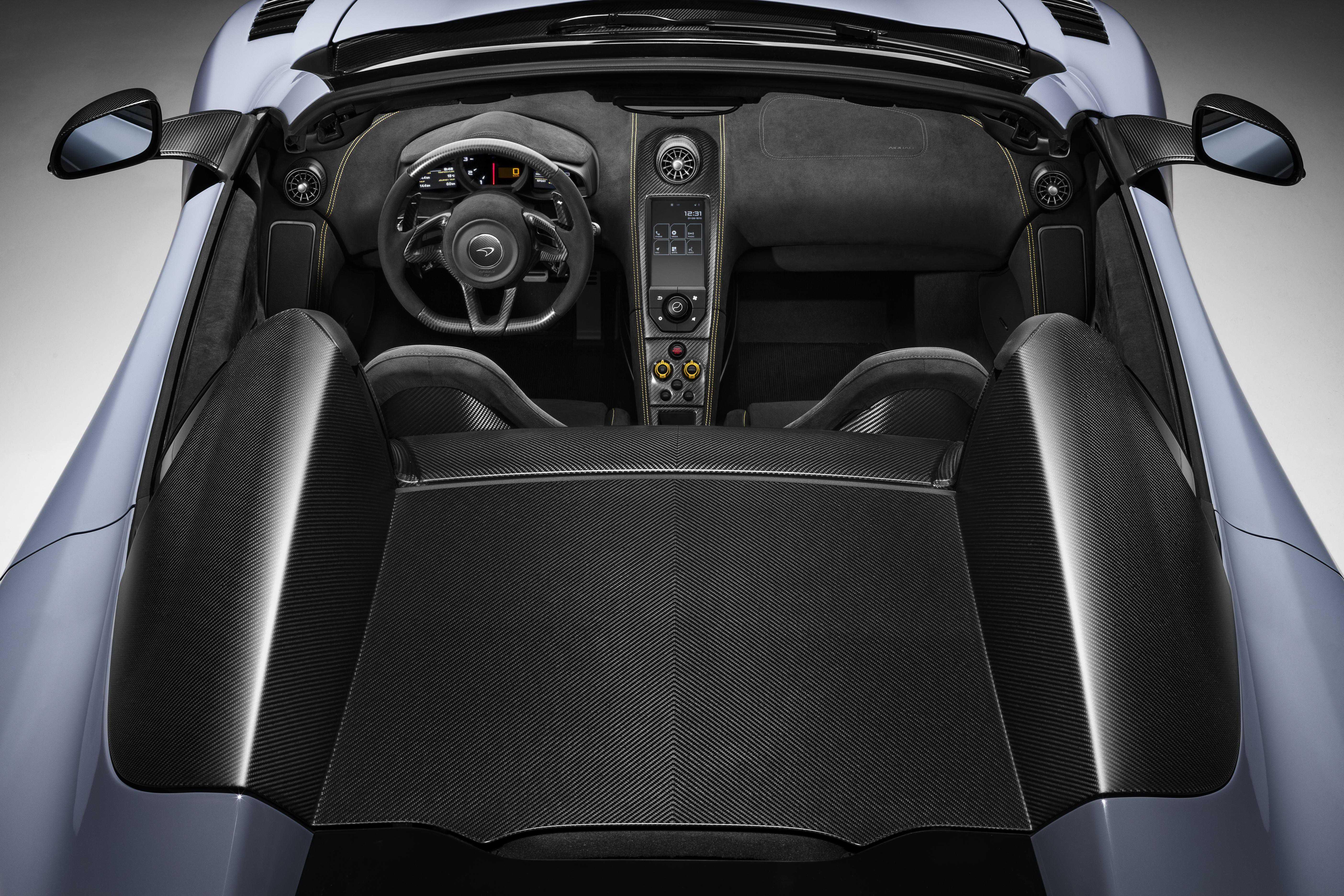 Car.info