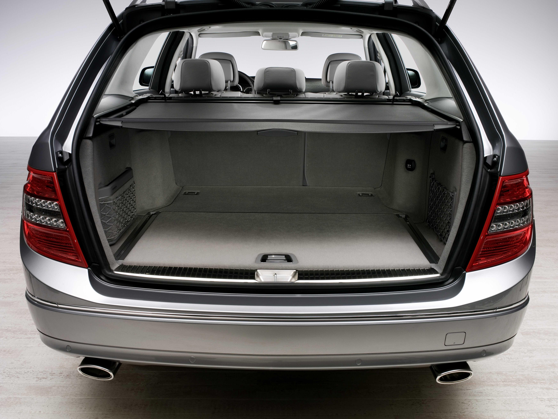 your trunk carbon p mbc selector bg spoiler vehicle choose benz en fiber mercedes