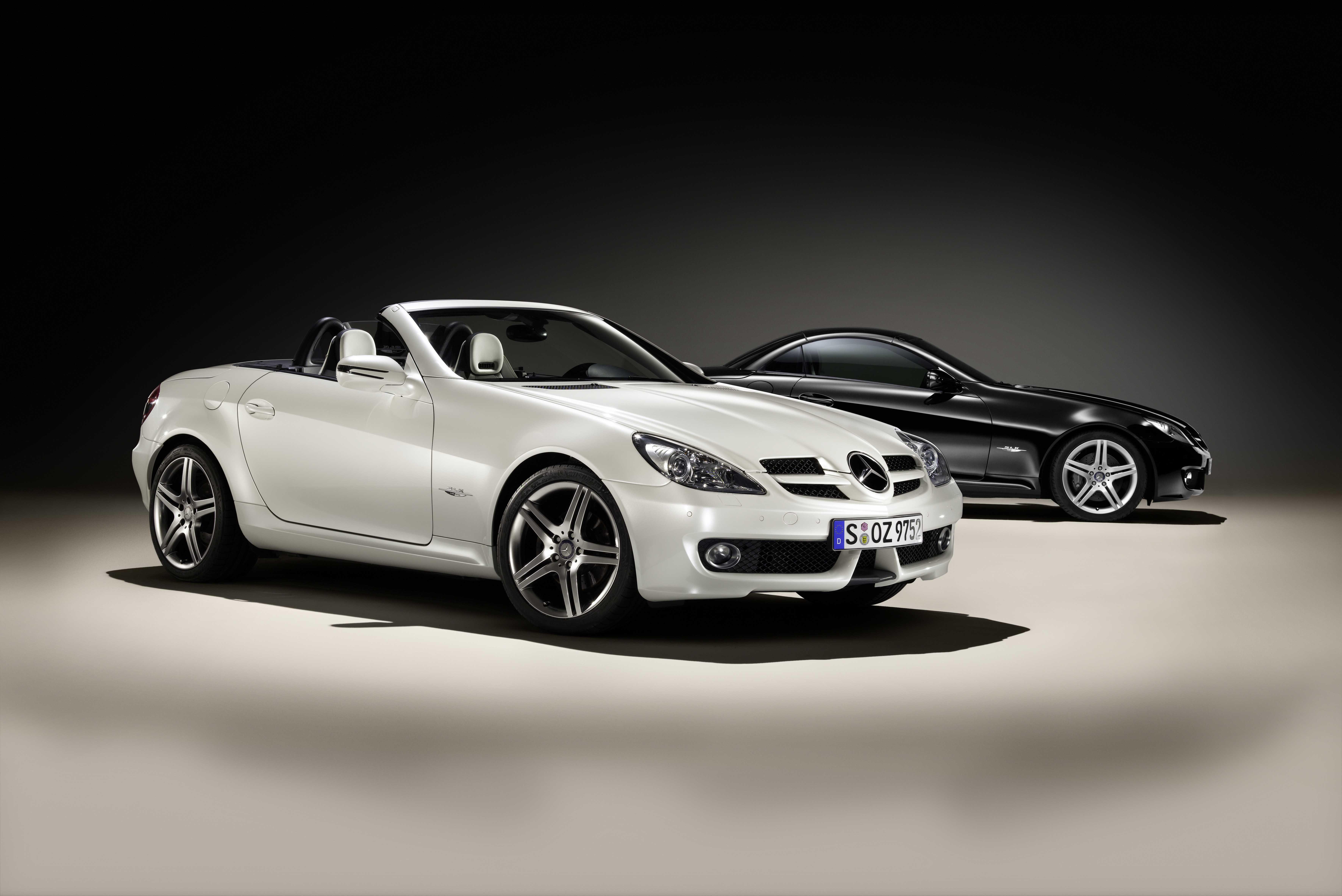 slk mercedes i diecast sl htm sale pm model car collection welly benz end