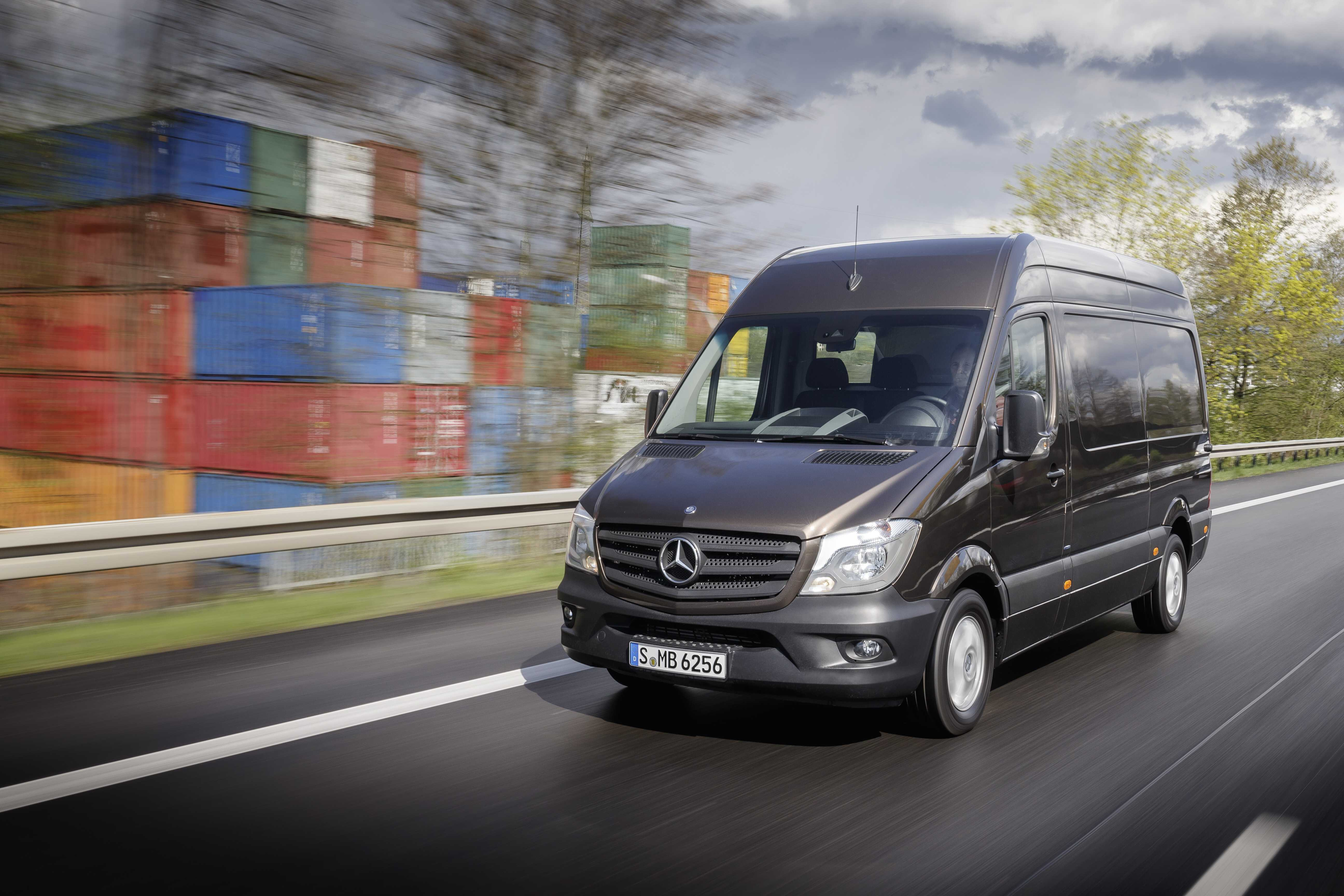 limo minibus benz leasing mid cinemacar sprinter west mercedes inventory
