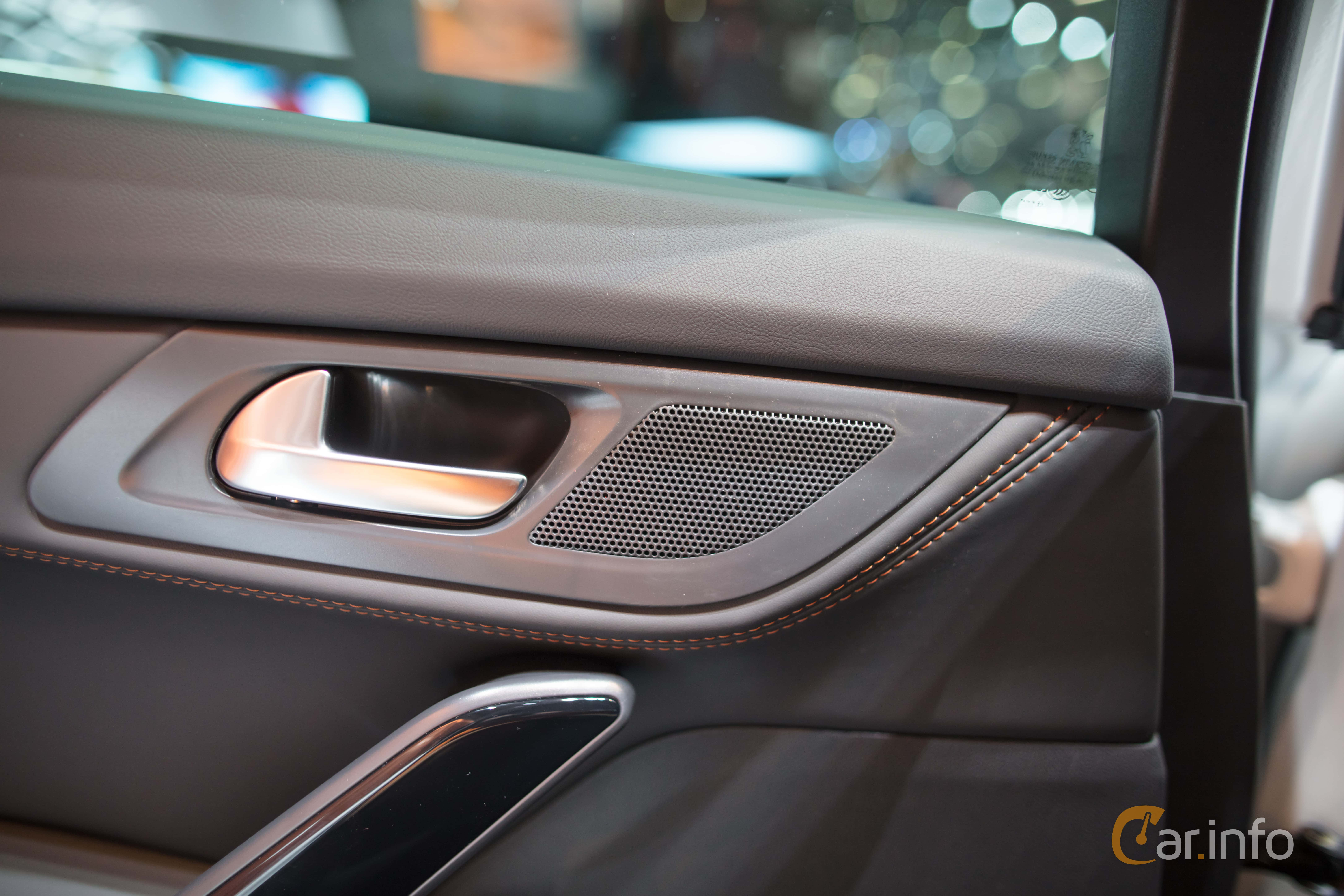 100 peugeot 508 interior peugeot 508 review caradvice 2011 peugeot 508 new gallery with - Interior peugeot 508 ...
