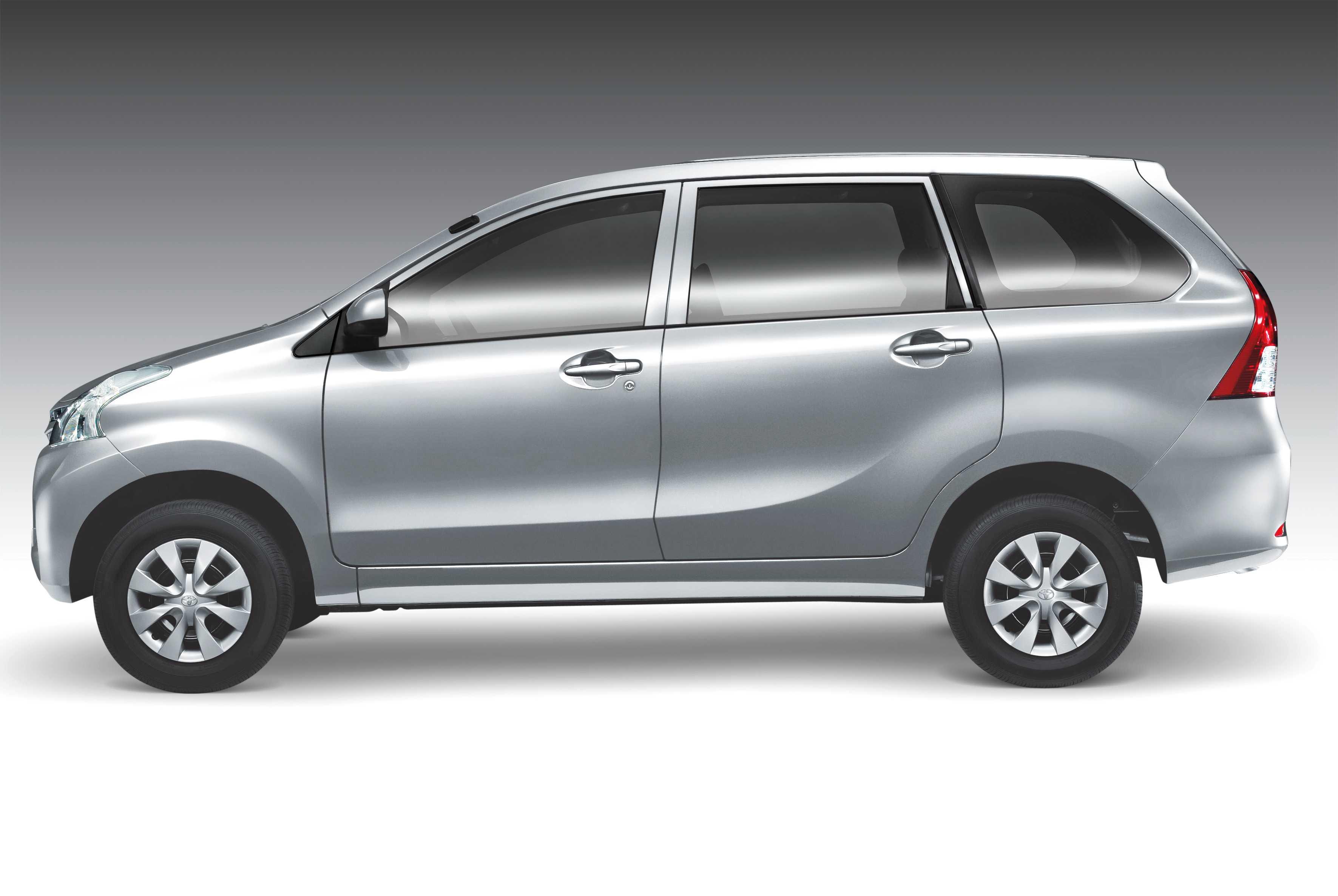 Kelebihan Kekurangan Toyota Avanza Perbandingan Harga