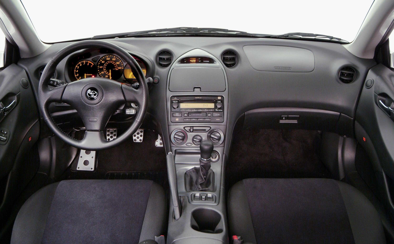 Kekurangan Toyota Celica 2004 Harga