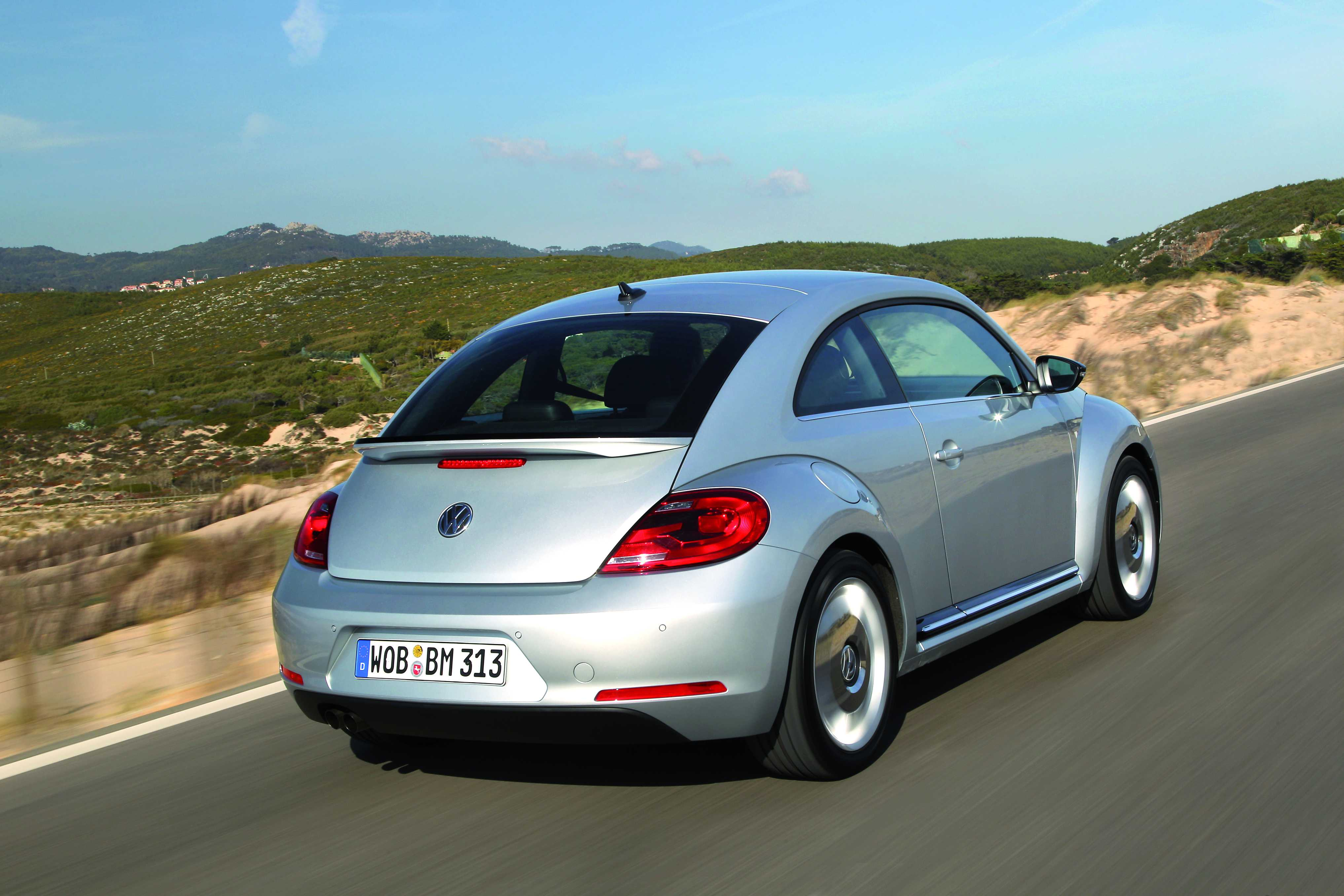 volkswagen forums beetle price the vw zerotohundred sport index review