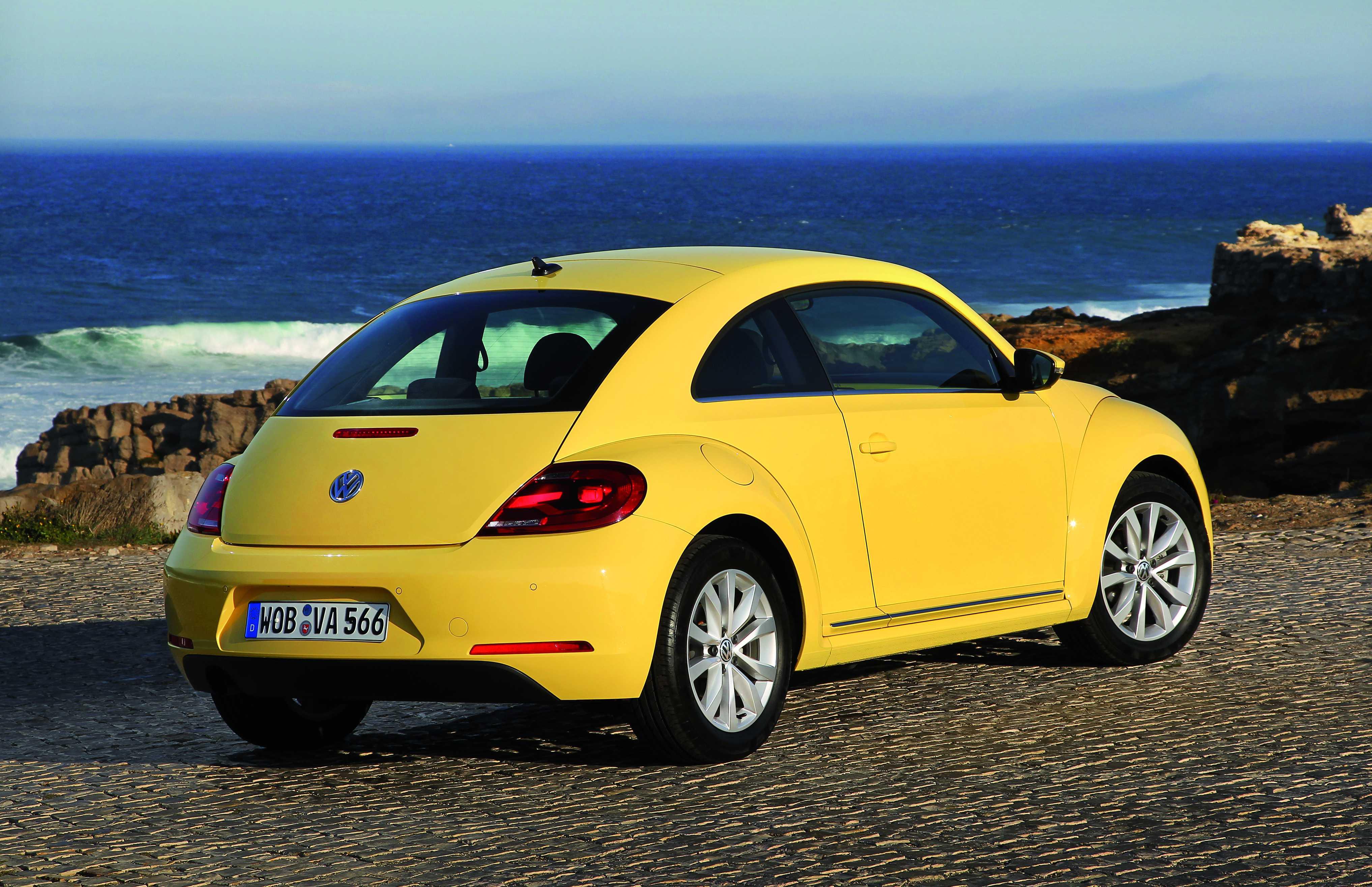 sale convertible for vehicle new beetle lethbridge volkswagen price inventory en coast