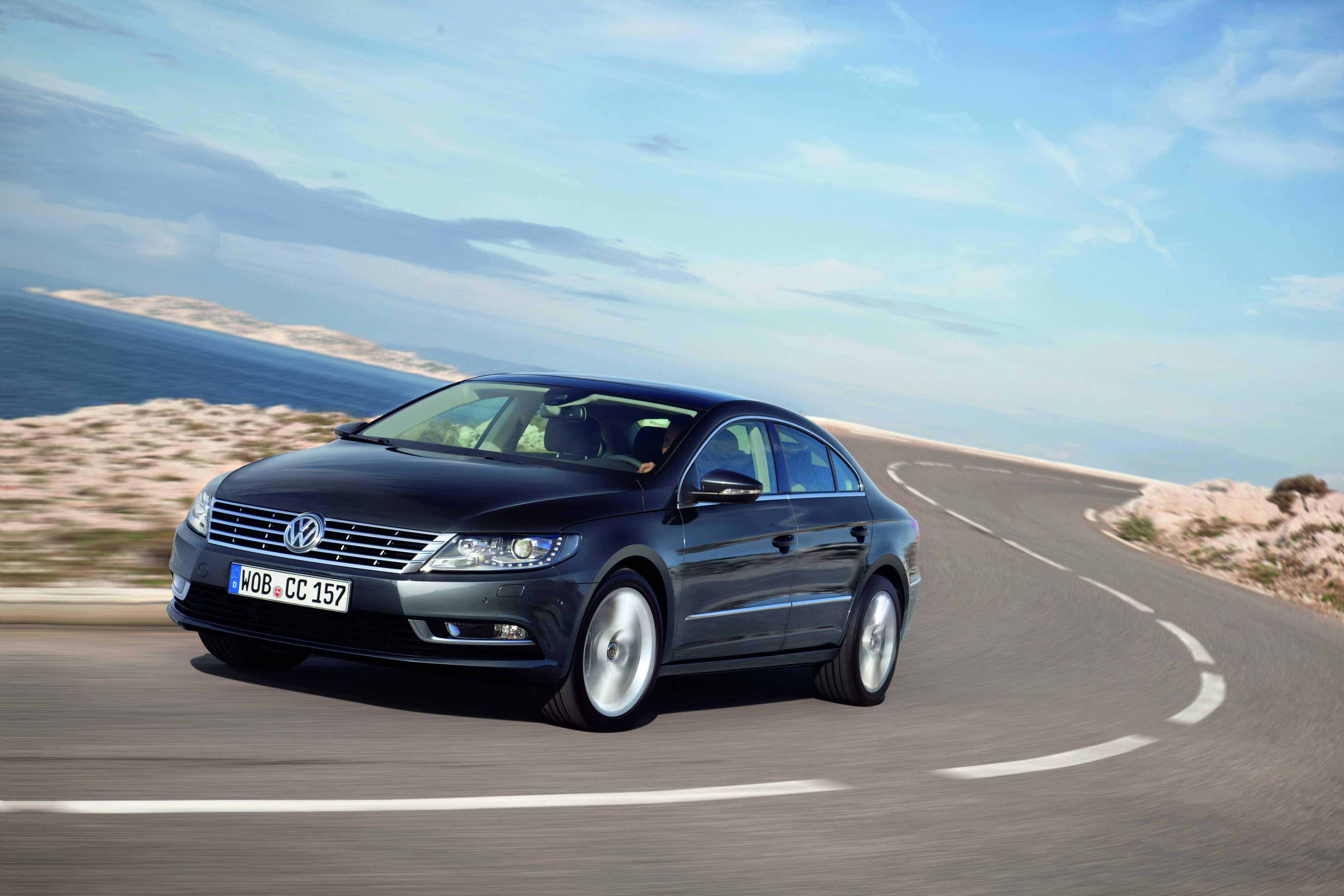 r car edit volkswagen sales automotive volkswagon tdi uk sold cc stocklist passat vw for gt sale
