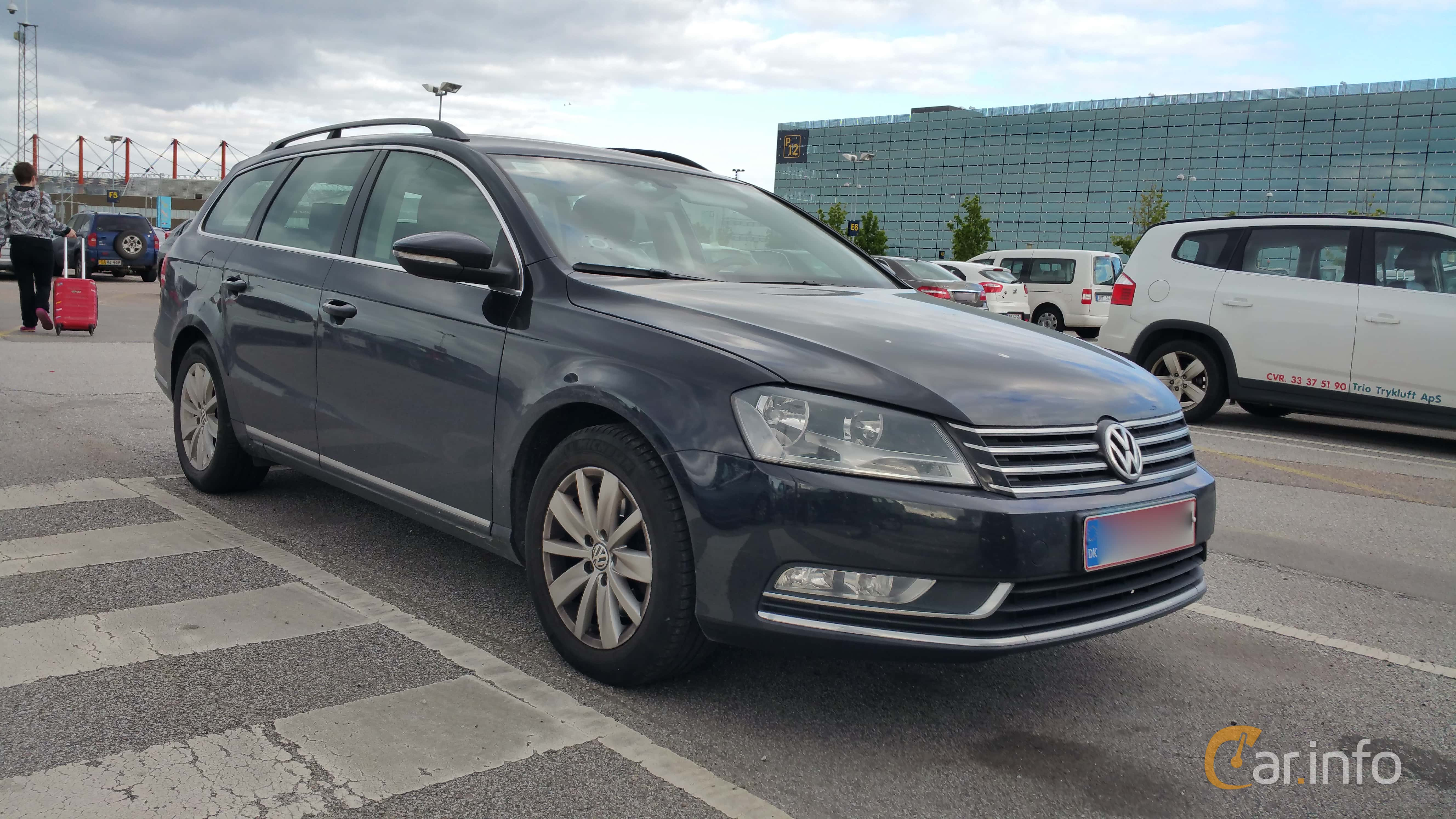 news look carolina durham first six quality month passat north volkswagen road h test a tdi at